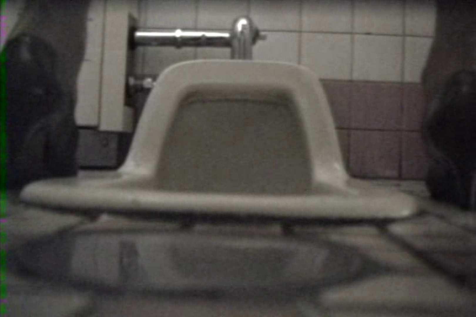 禁断盗撮トイレ 120分 後編 トイレ | 盗撮  85画像 61