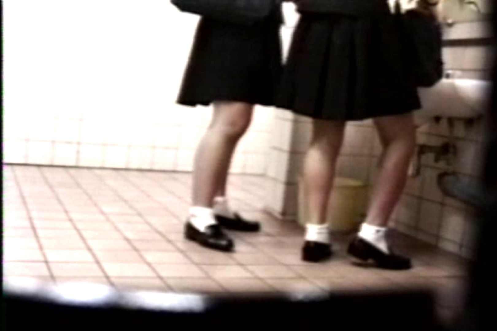 禁断盗撮トイレ 120分 後編 トイレ | 盗撮  85画像 71