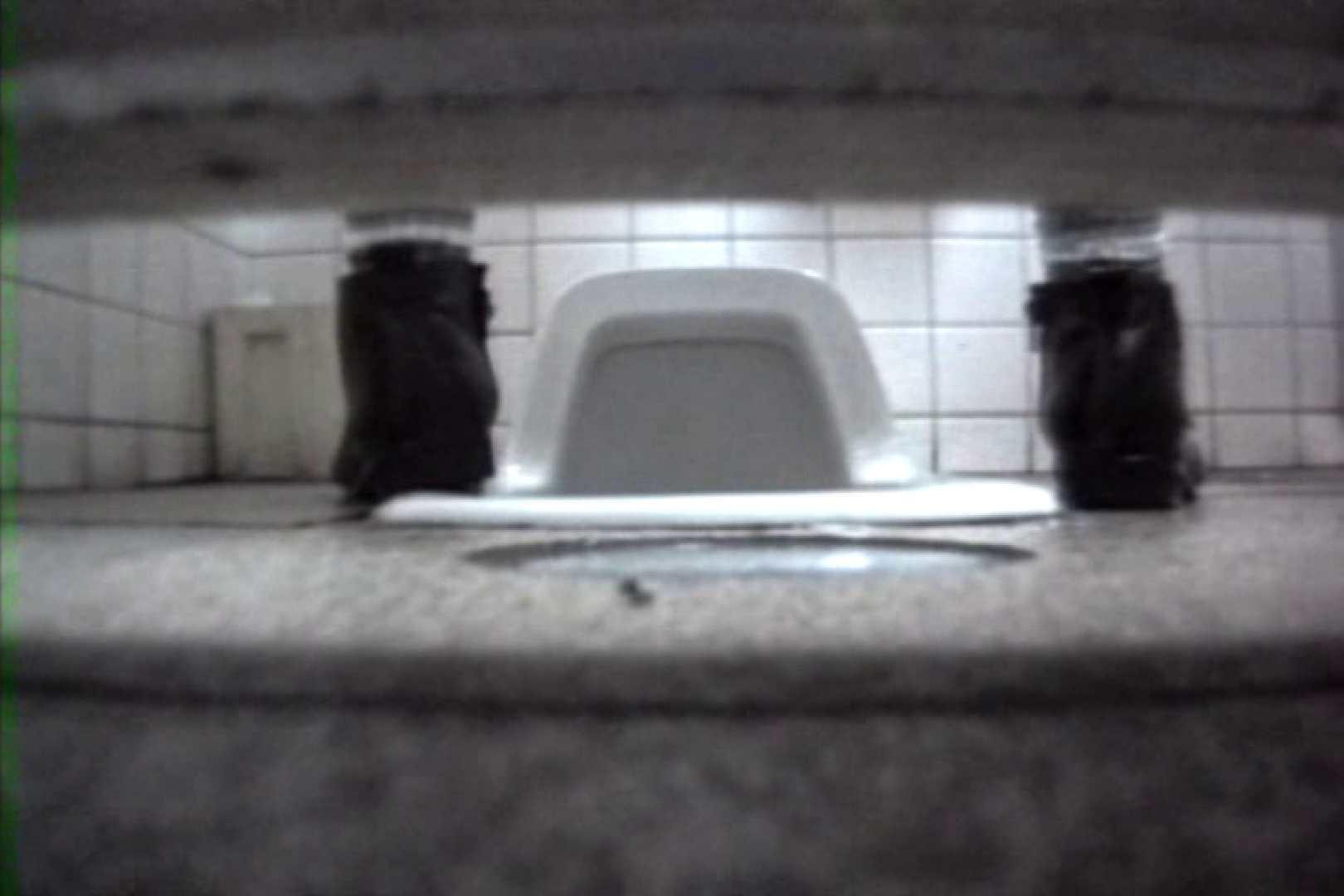 禁断盗撮トイレ 120分 後編 トイレ | 盗撮  85画像 73