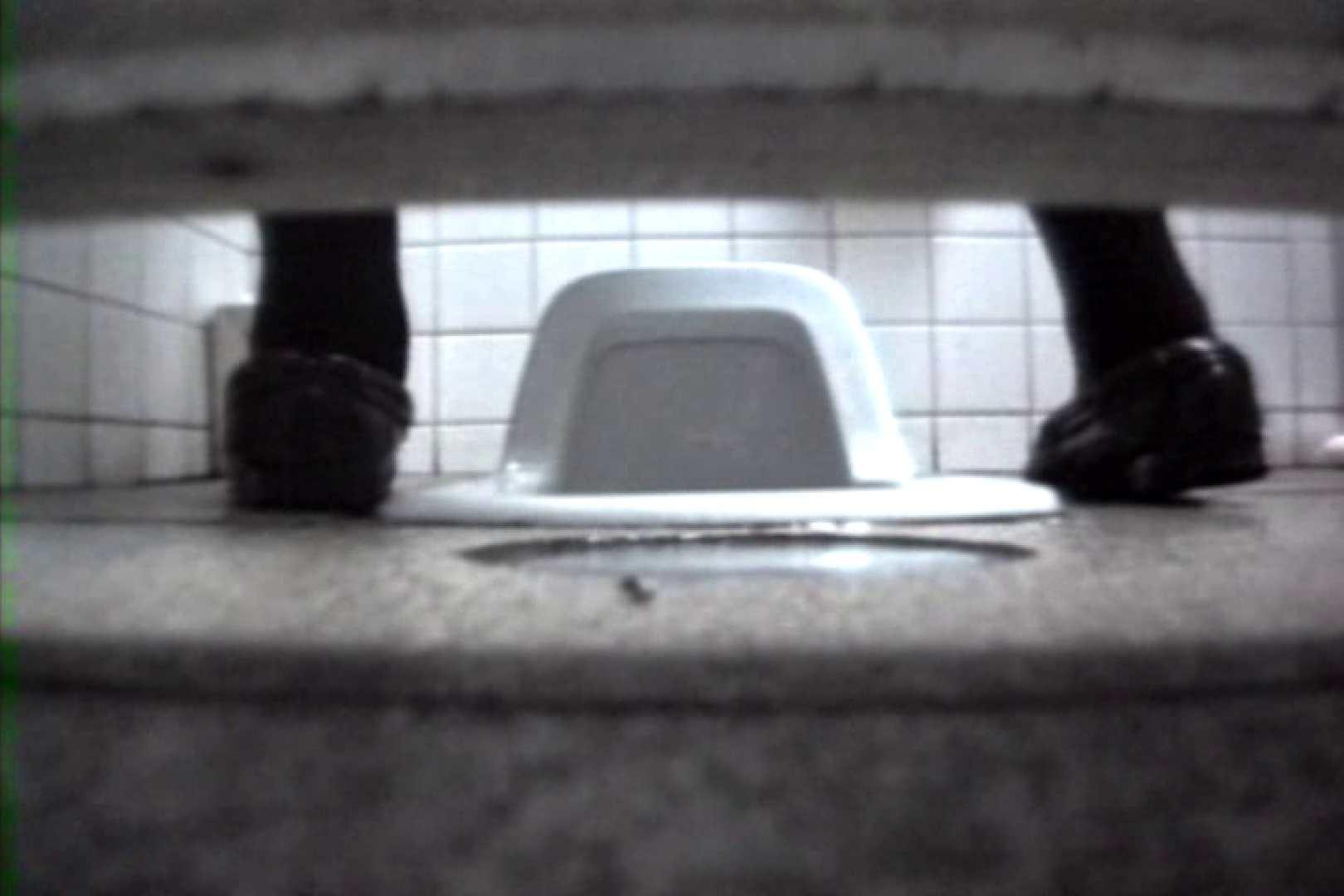 禁断盗撮トイレ 120分 後編 トイレ  85画像 74