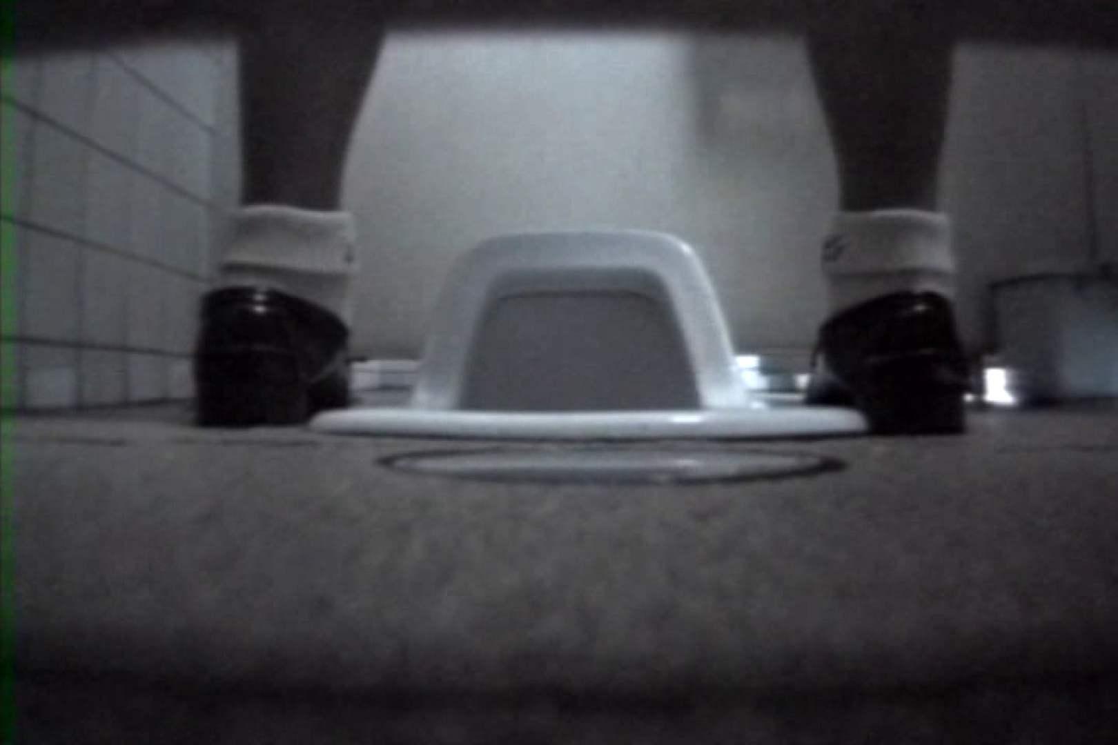 禁断盗撮トイレ 120分 後編 トイレ  85画像 78