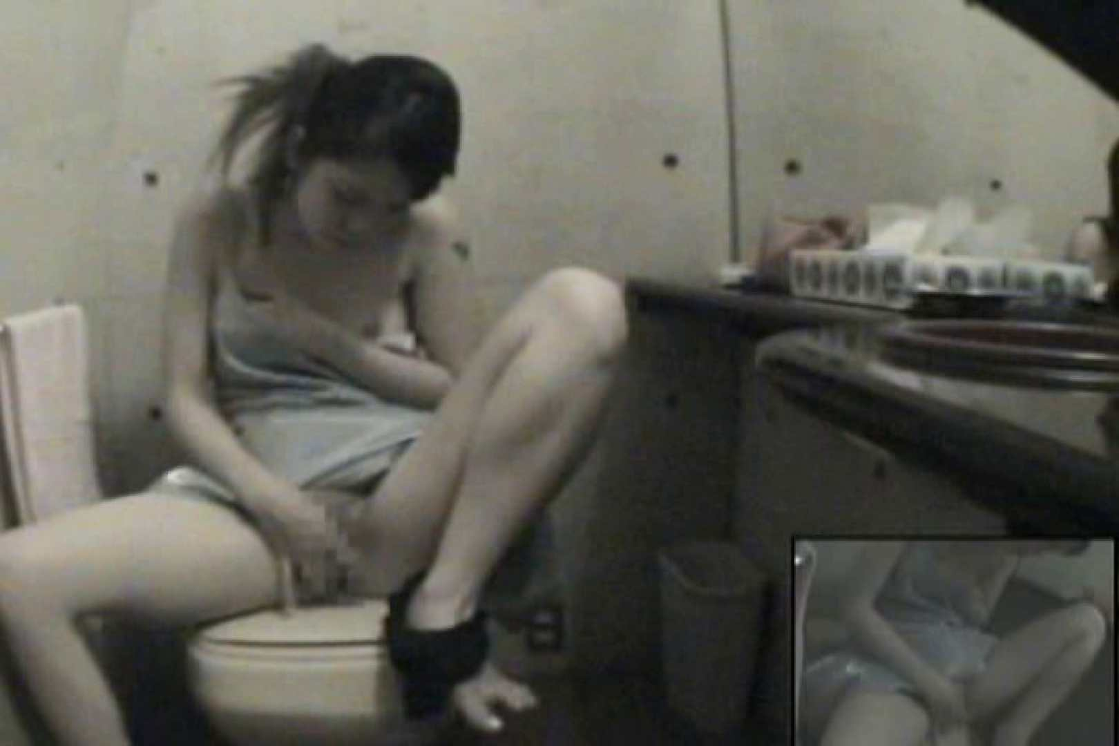 キャバ嬢は仕事の合間でもオナニーします!!Vol.6 オナニーする女性たち 隠し撮りオマンコ動画紹介 80画像 63
