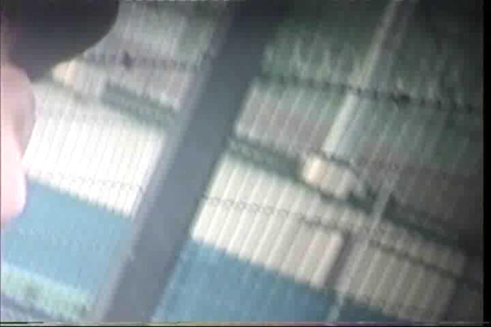 無修正エロ動画|接写!!ザ・チアリーダー!!Vol.10|ピープフォックス(盗撮狐)