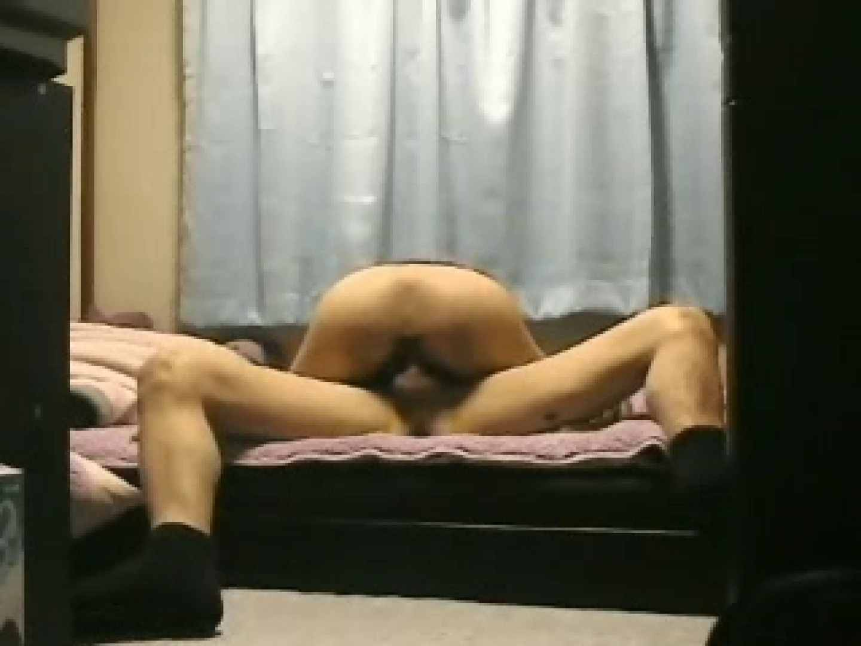 素人流出!!セックスフレンドを売る男!!Vol.4 OLセックス  77画像 60