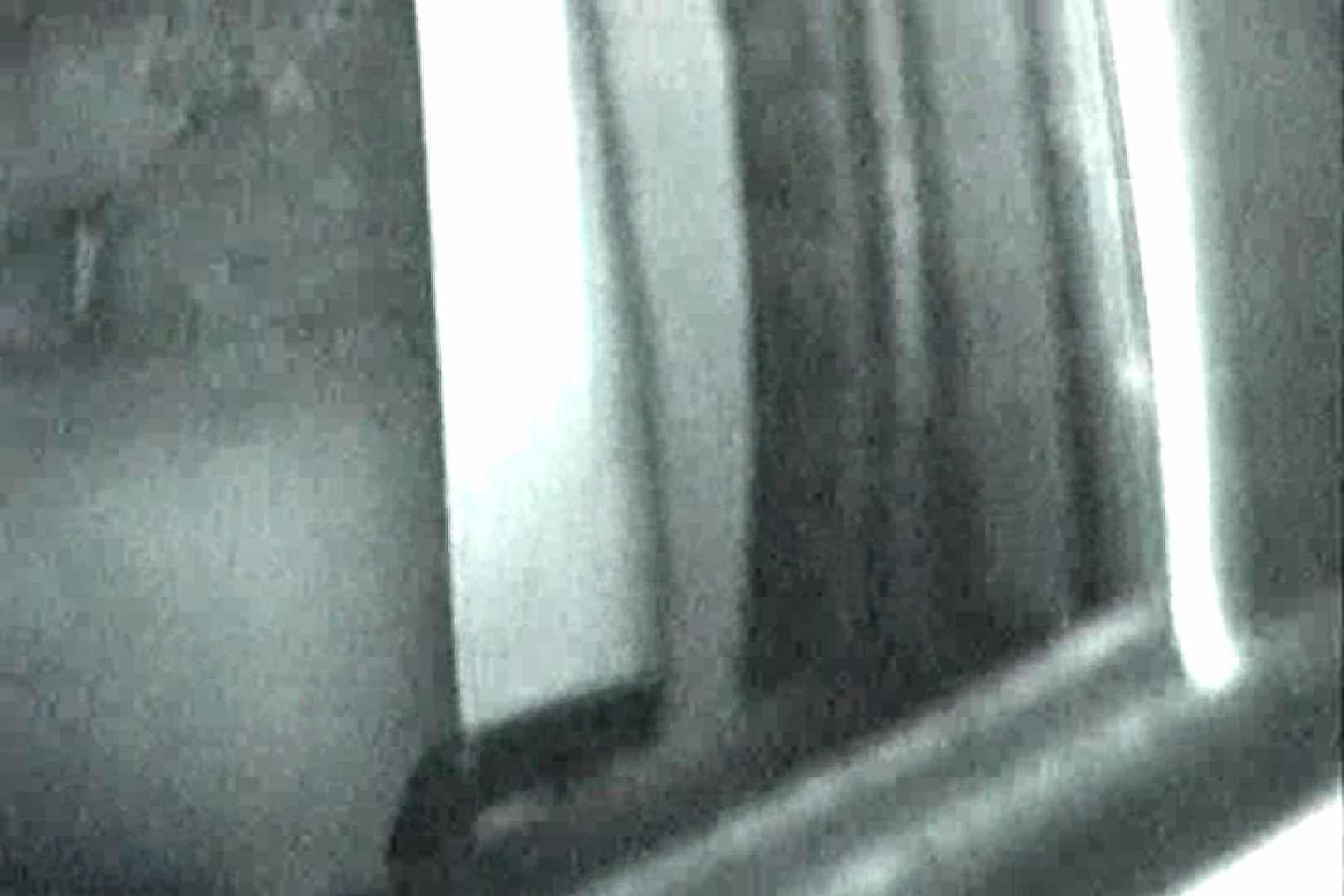 充血監督の深夜の運動会Vol.14 盗撮 おまんこ無修正動画無料 103画像 3