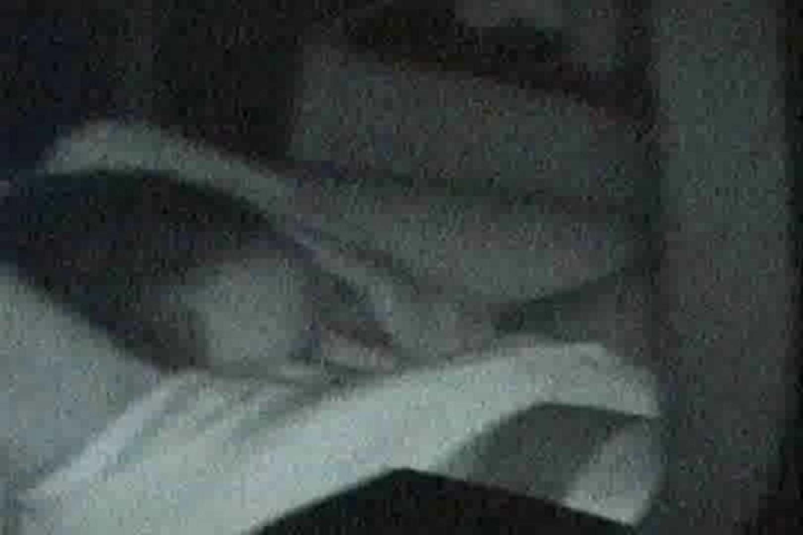 充血監督の深夜の運動会Vol.14 カップル オマンコ動画キャプチャ 103画像 23