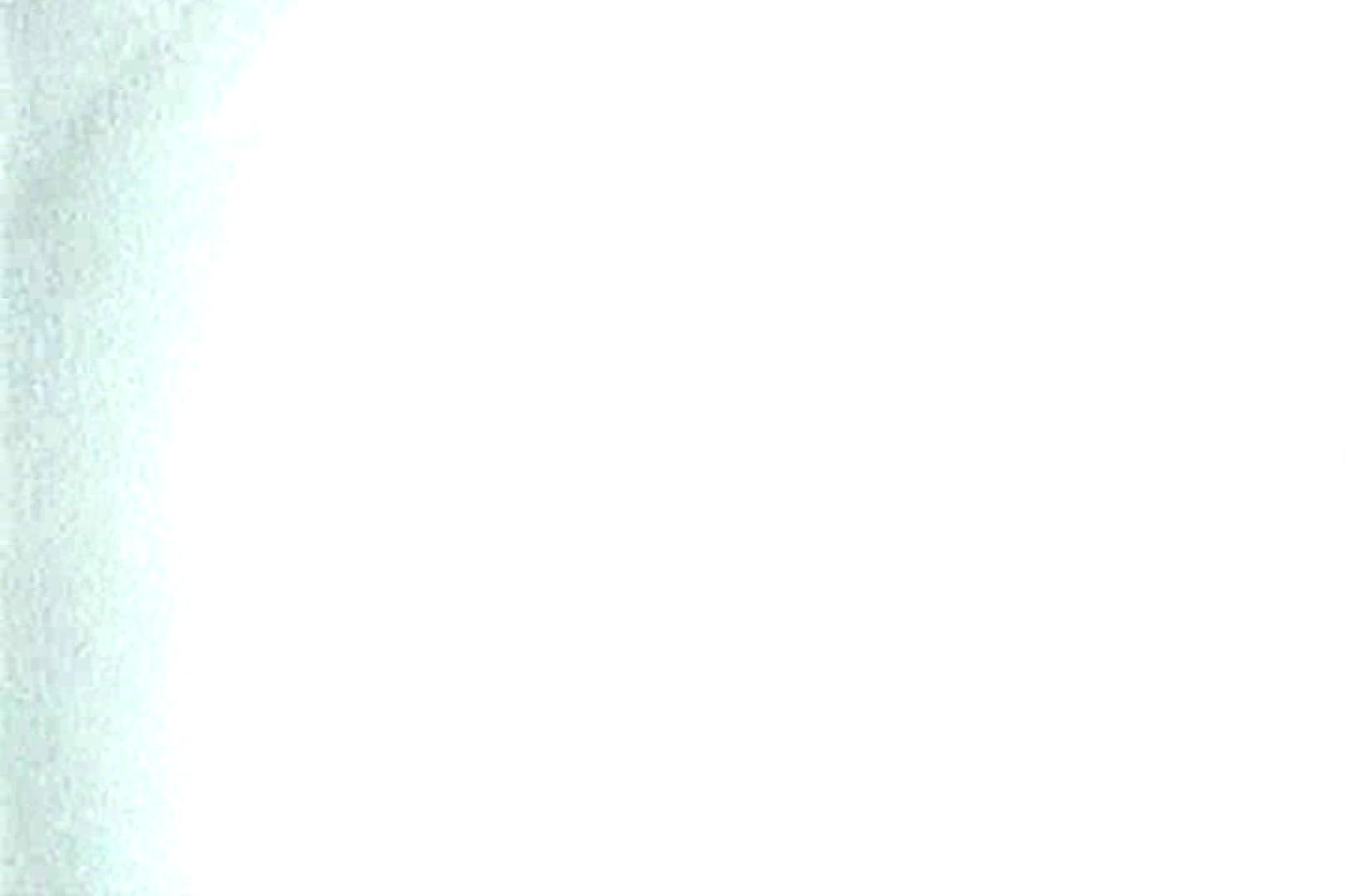 充血監督の深夜の運動会Vol.14 セックス セックス無修正動画無料 103画像 28