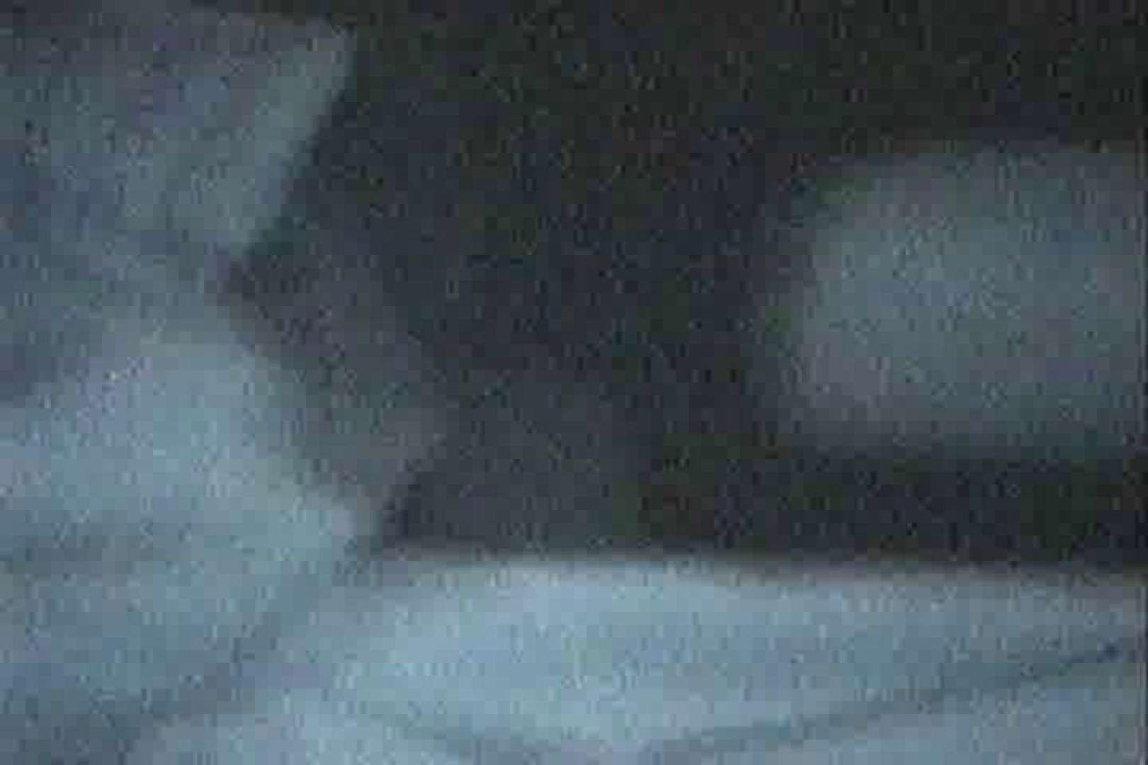充血監督の深夜の運動会Vol.14 セックス セックス無修正動画無料 103画像 34