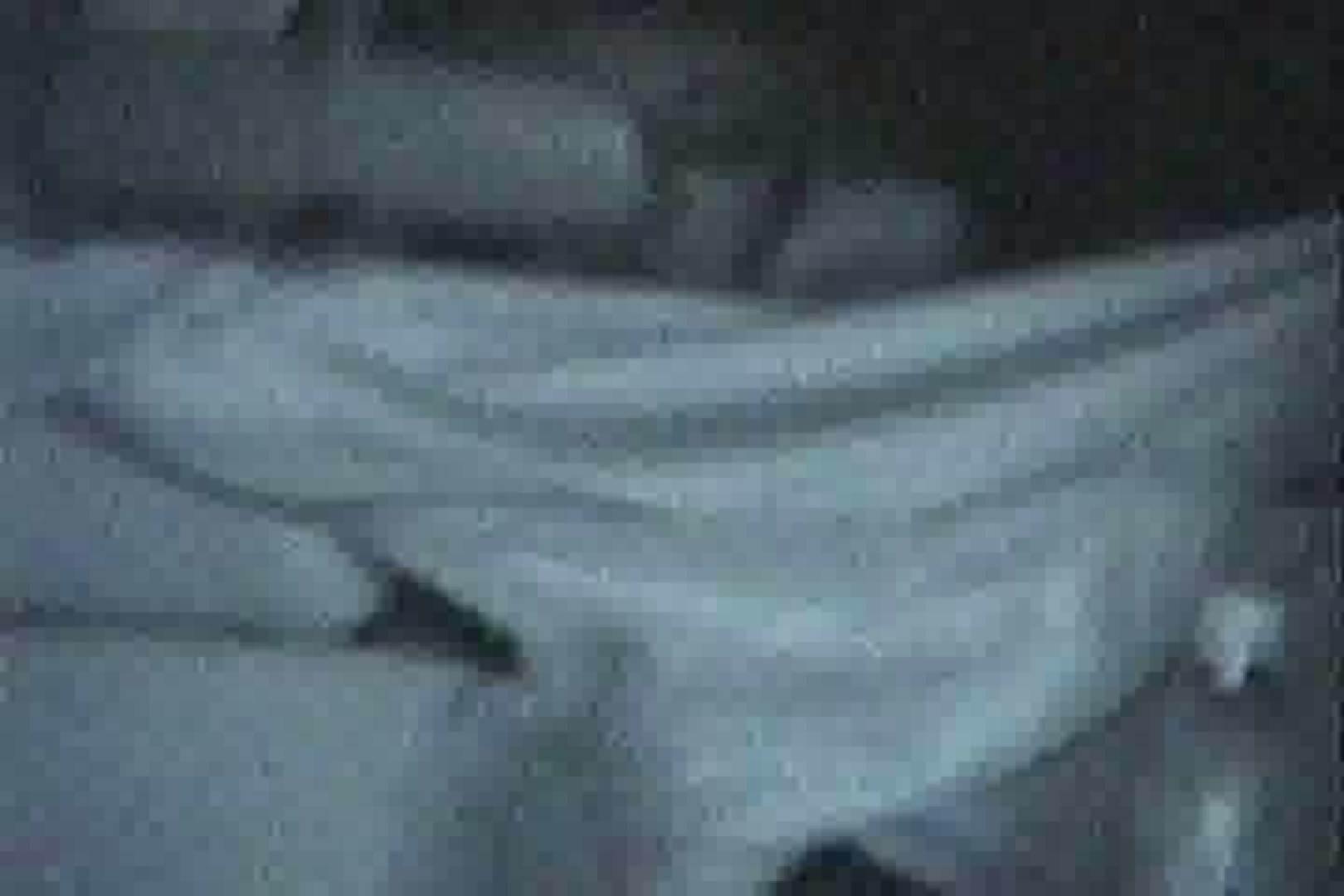充血監督の深夜の運動会Vol.14 OLセックス 盗撮オマンコ無修正動画無料 103画像 38