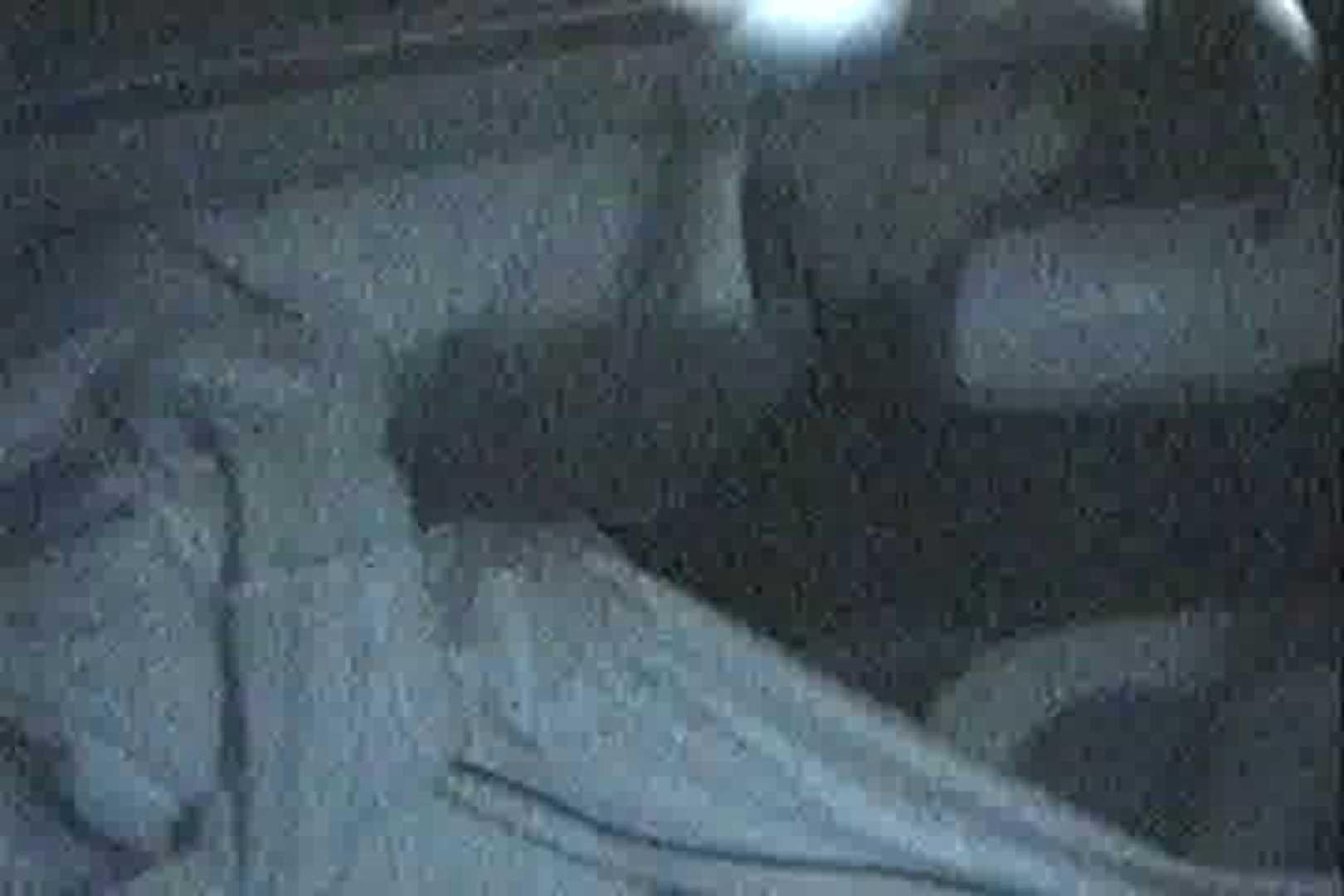 充血監督の深夜の運動会Vol.14 OLセックス 盗撮オマンコ無修正動画無料 103画像 50