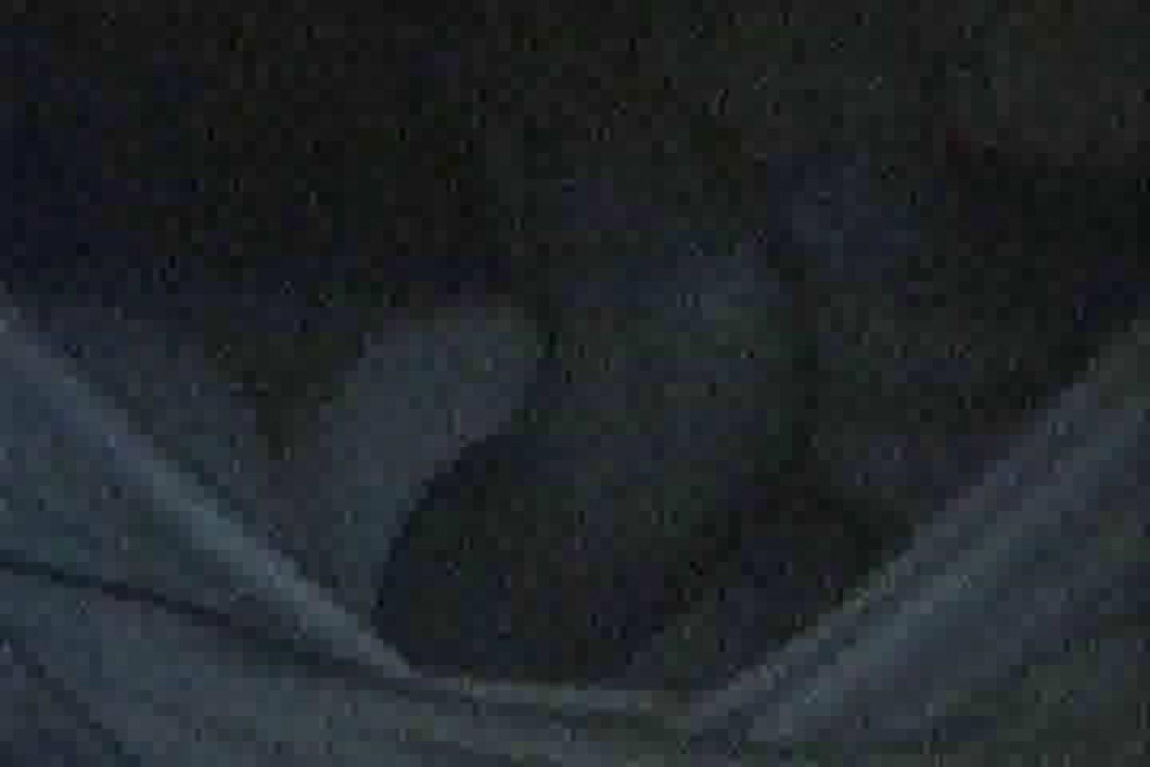 充血監督の深夜の運動会Vol.14 セックス セックス無修正動画無料 103画像 58