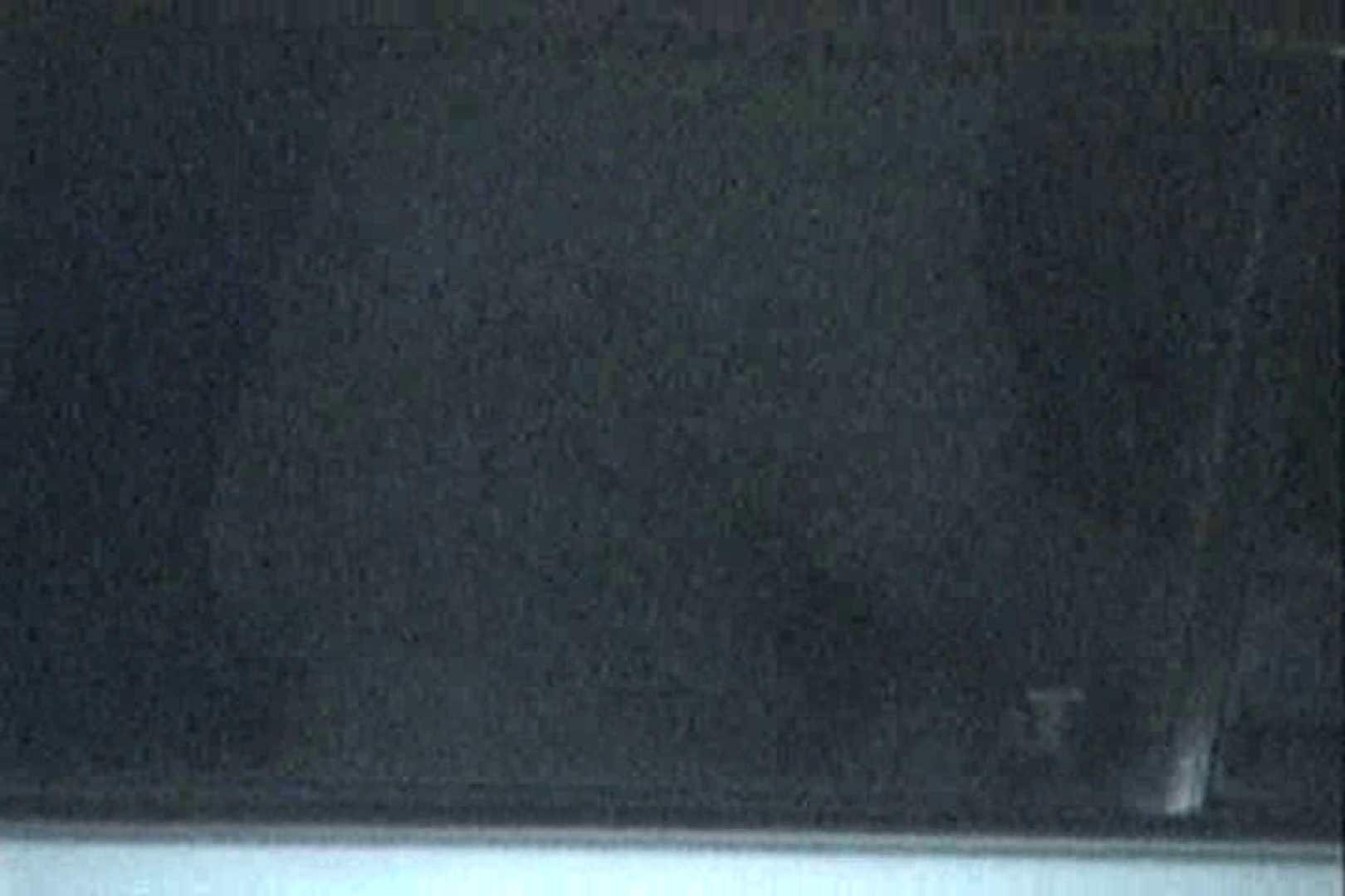 充血監督の深夜の運動会Vol.14 カップル オマンコ動画キャプチャ 103画像 65