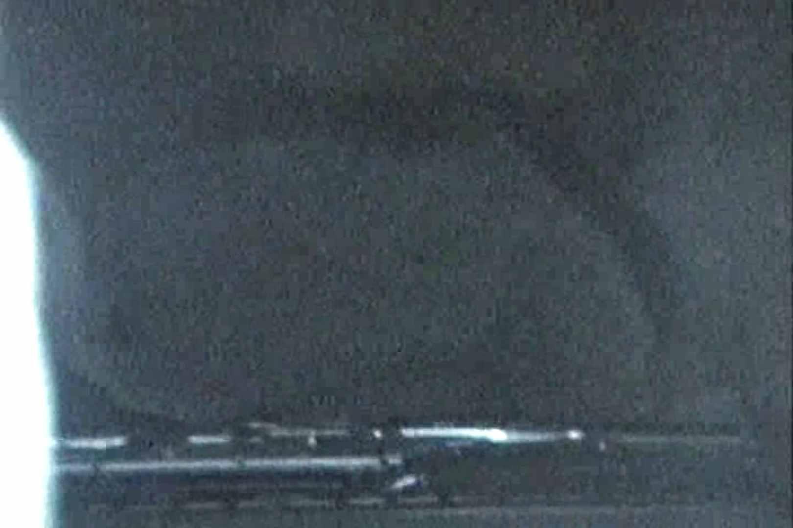 充血監督の深夜の運動会Vol.14 盗撮 おまんこ無修正動画無料 103画像 69