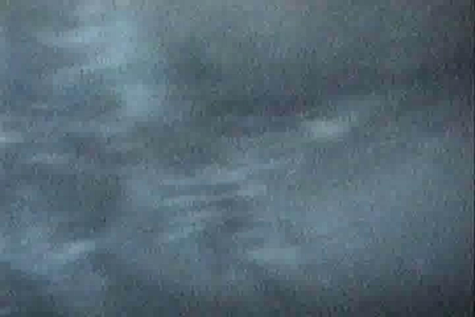 無修正エロ動画|充血監督の深夜の運動会Vol.14|ピープフォックス(盗撮狐)