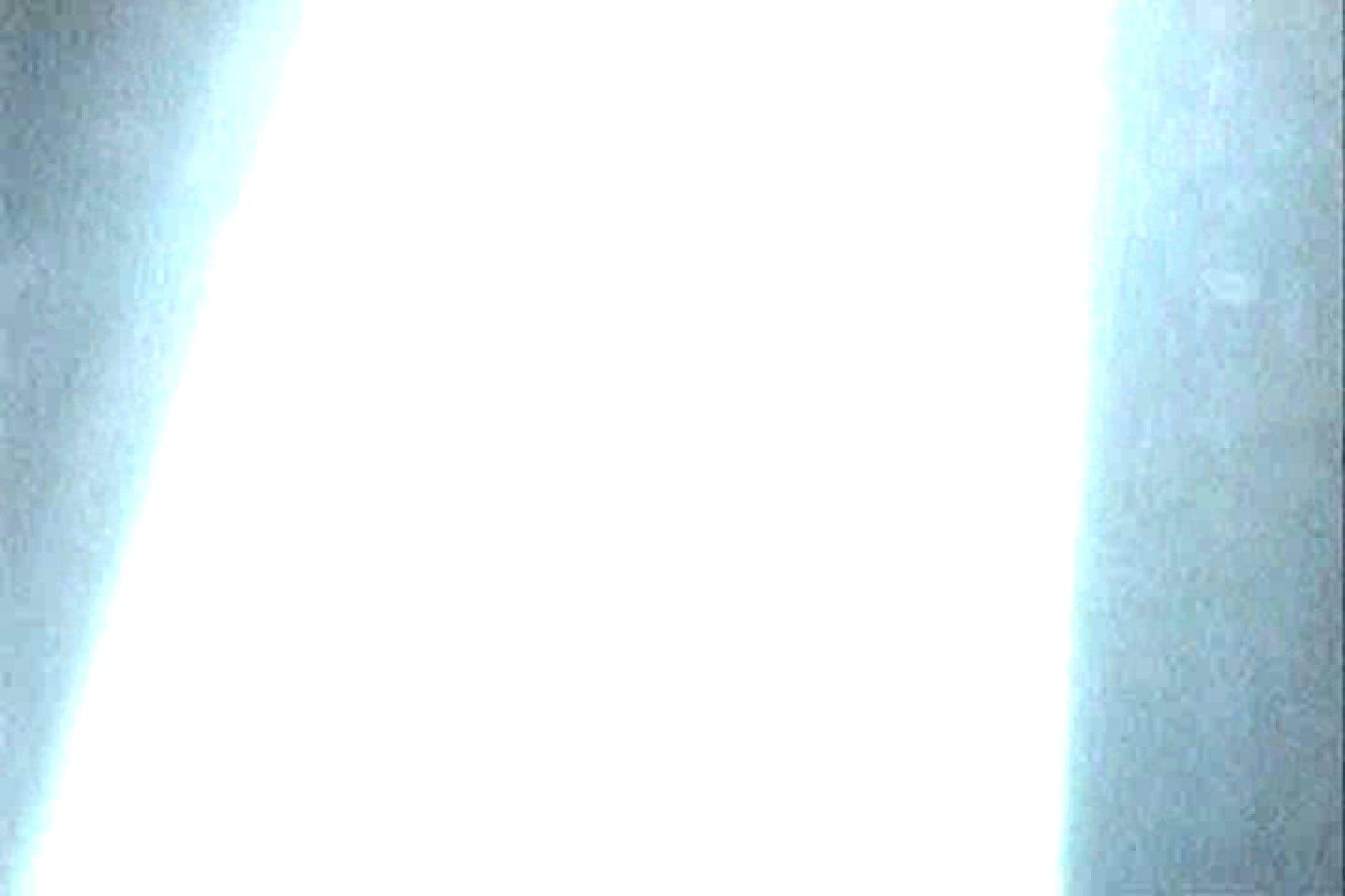充血監督の深夜の運動会Vol.14 盗撮 おまんこ無修正動画無料 103画像 87
