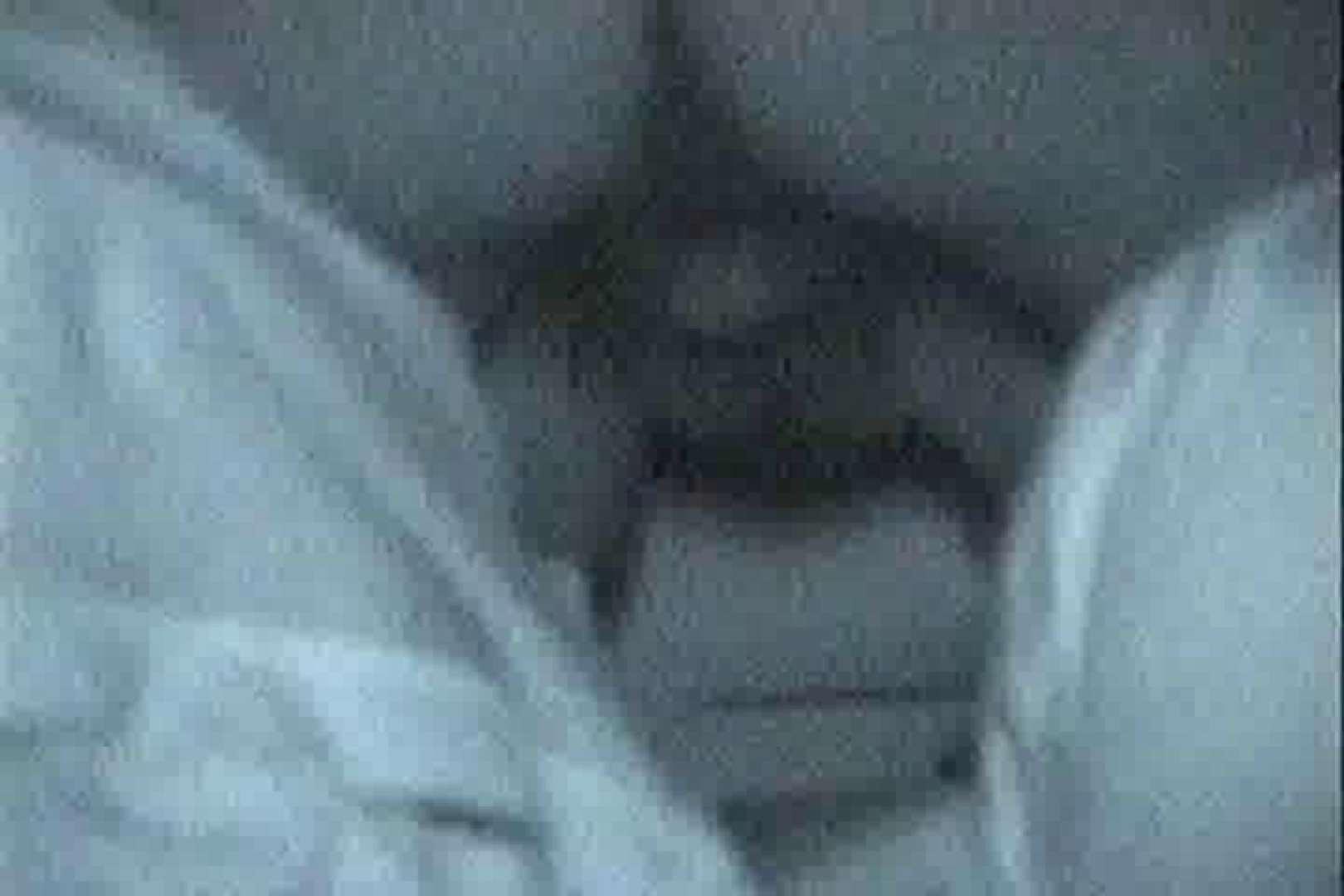 充血監督の深夜の運動会Vol.14 お尻   カーセックス  103画像 103