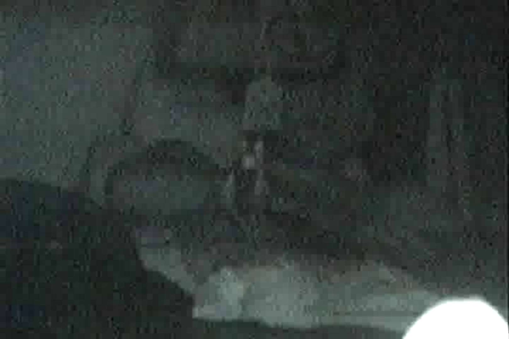 充血監督の深夜の運動会Vol.18 カップル   OLセックス  64画像 1