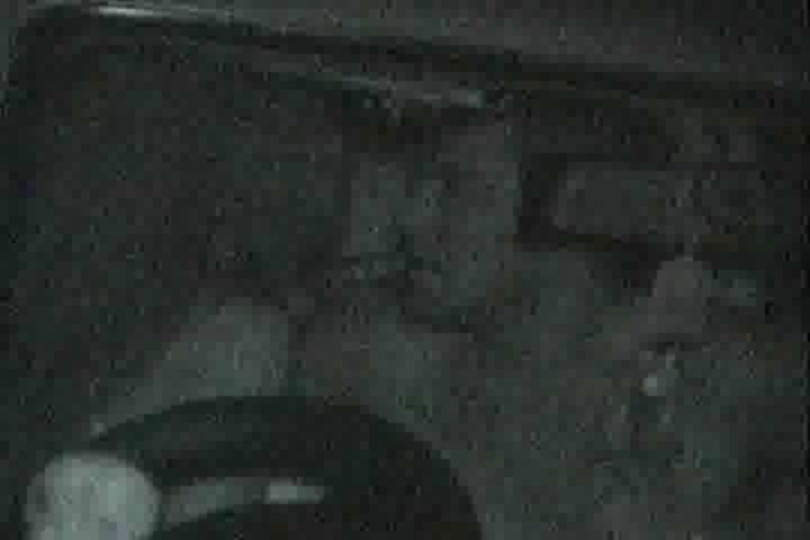 充血監督の深夜の運動会Vol.18 セックス SEX無修正画像 64画像 2