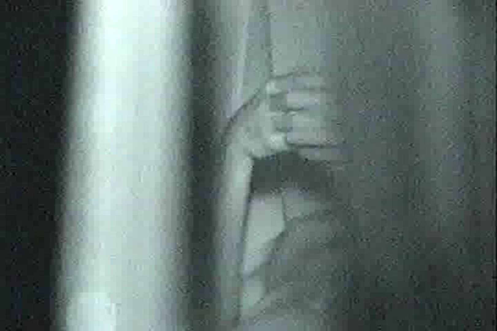 充血監督の深夜の運動会Vol.18 カップル  64画像 15