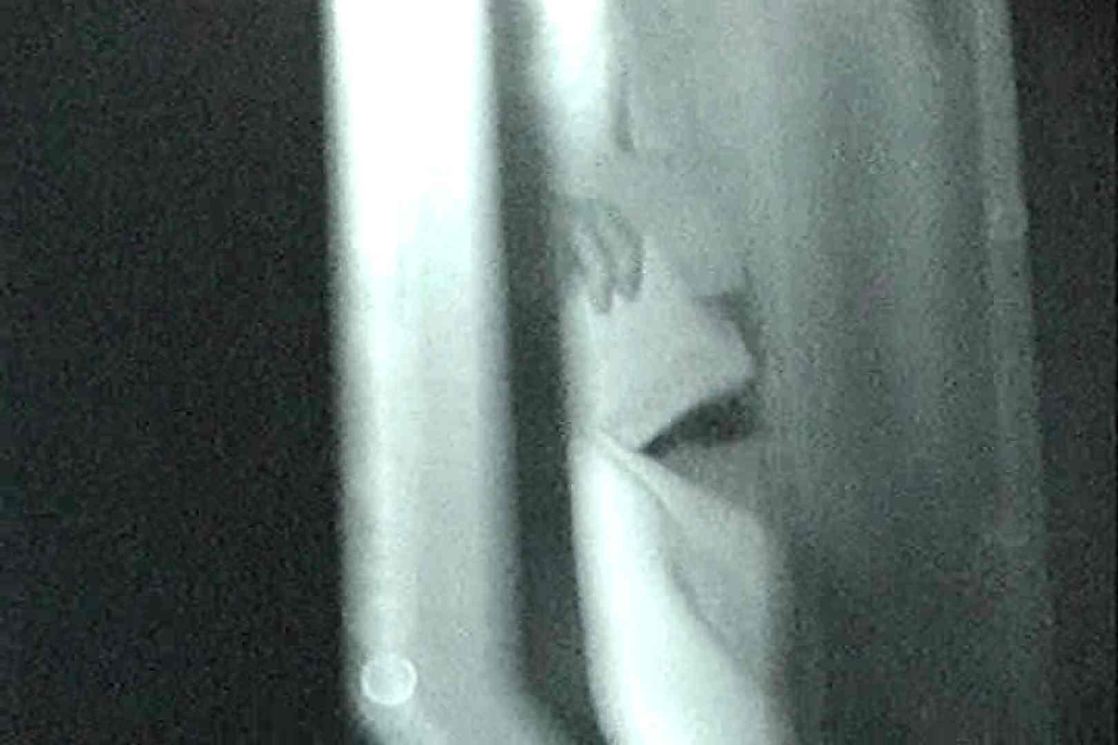 充血監督の深夜の運動会Vol.18 セックス SEX無修正画像 64画像 17