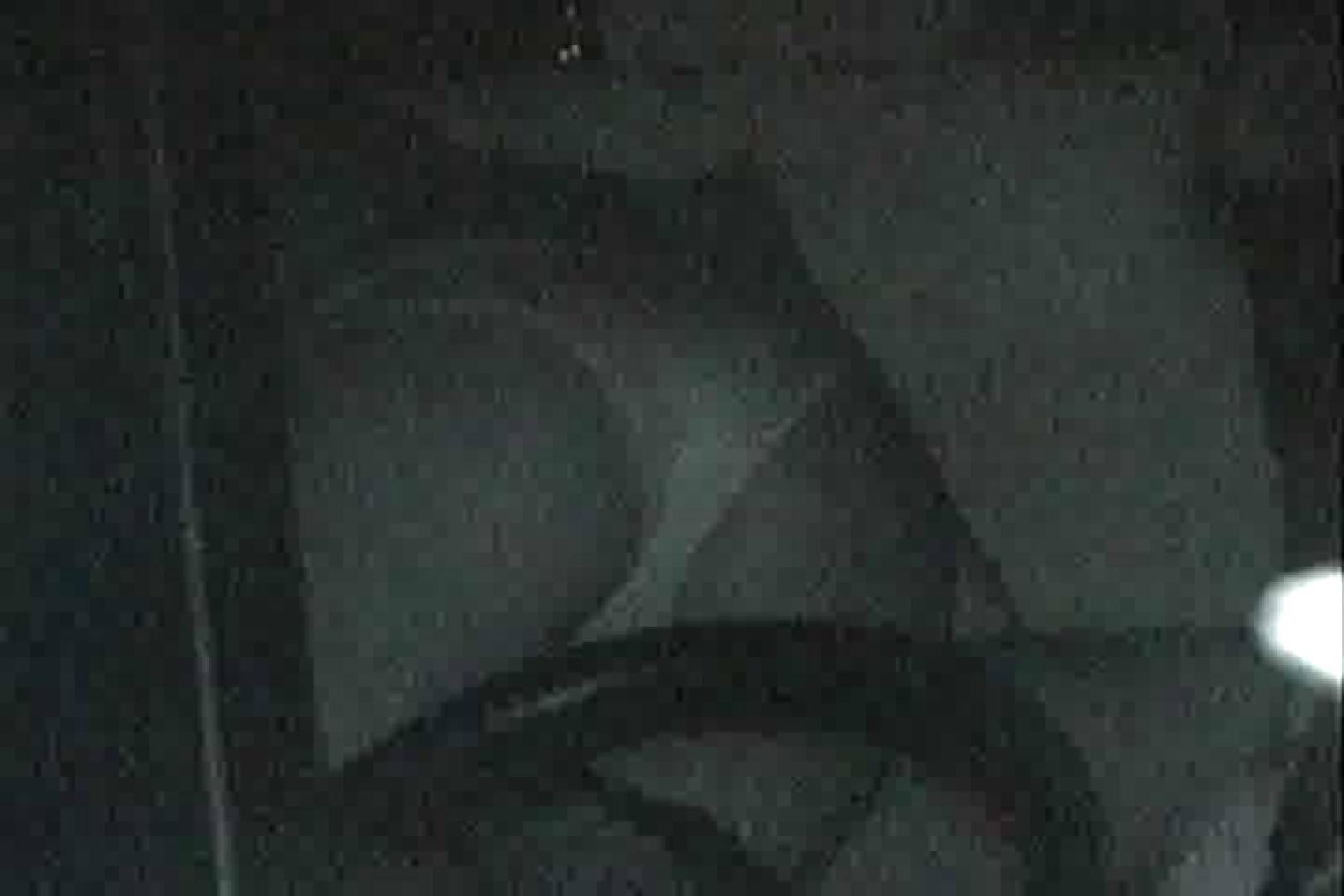 充血監督の深夜の運動会Vol.18 フェラ無修正 エロ無料画像 64画像 24
