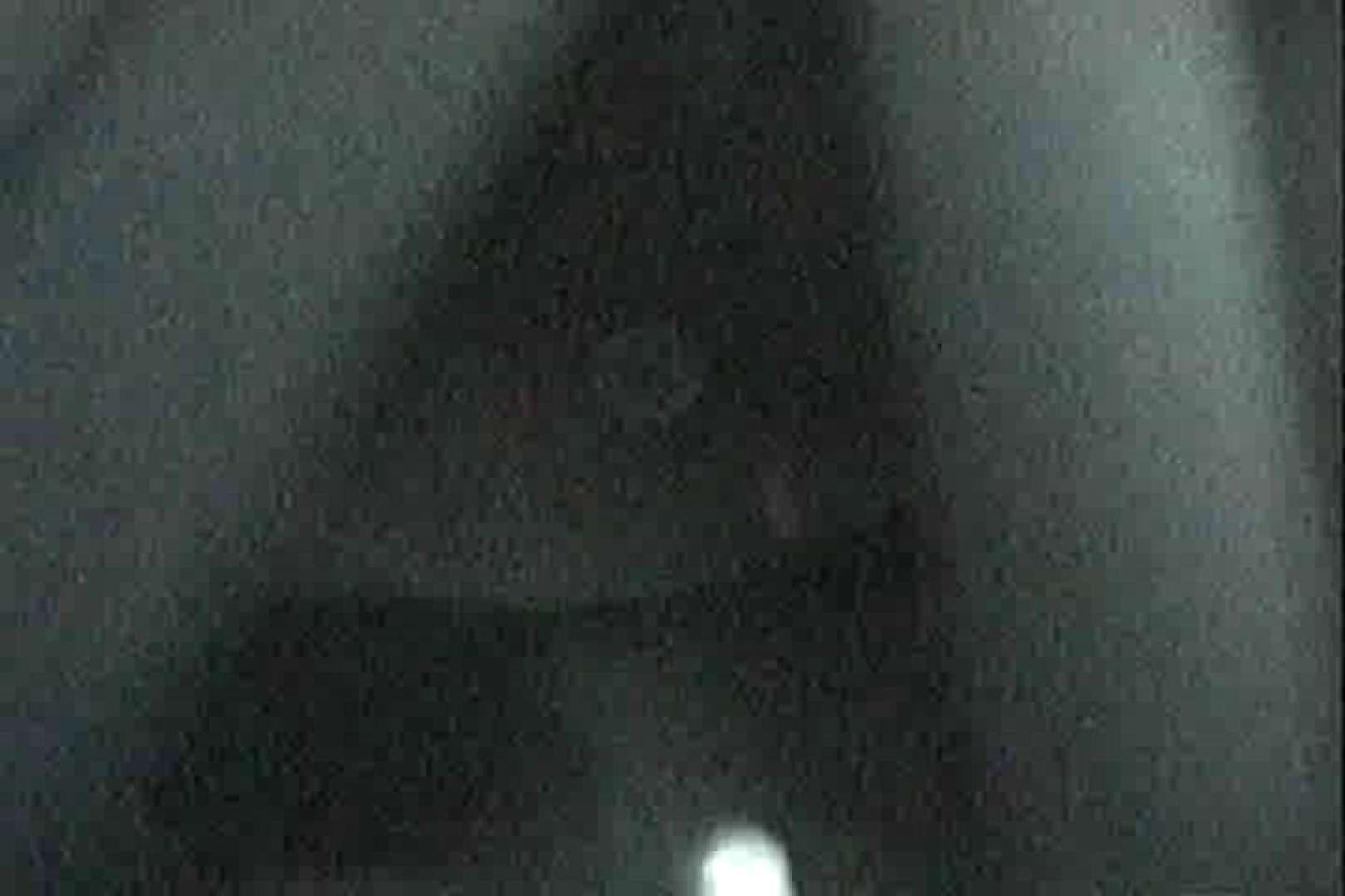 充血監督の深夜の運動会Vol.18 車 ぱこり動画紹介 64画像 33