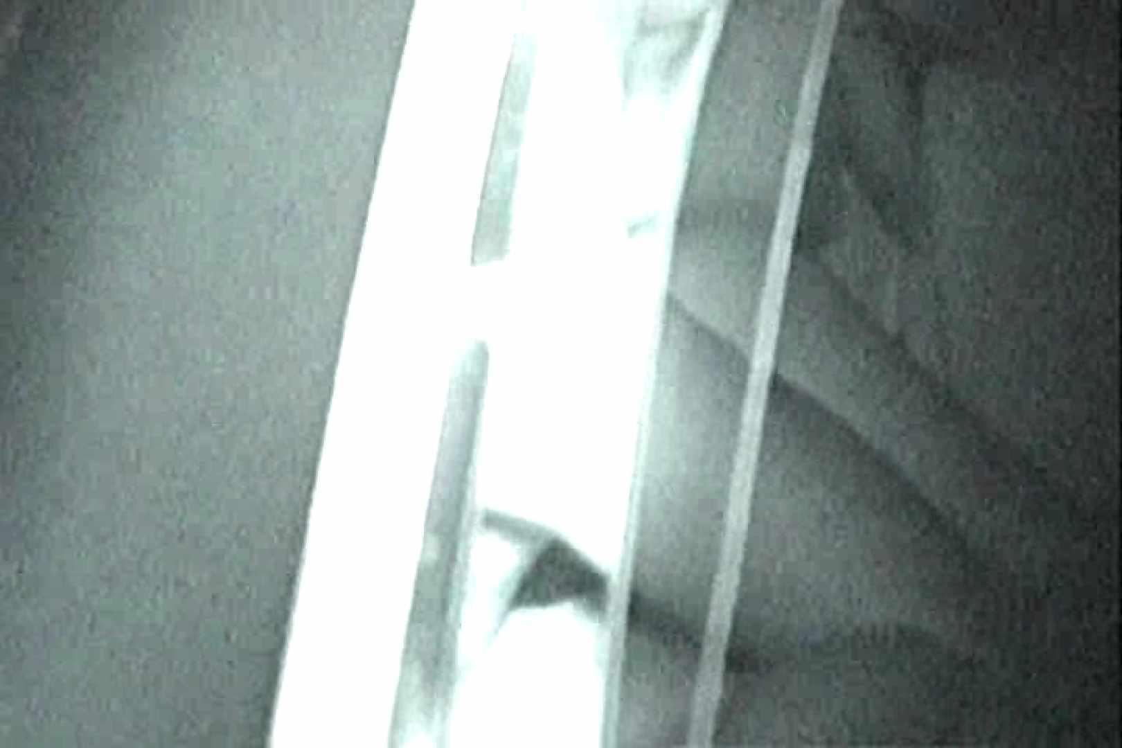 充血監督の深夜の運動会Vol.18 カップル   OLセックス  64画像 36