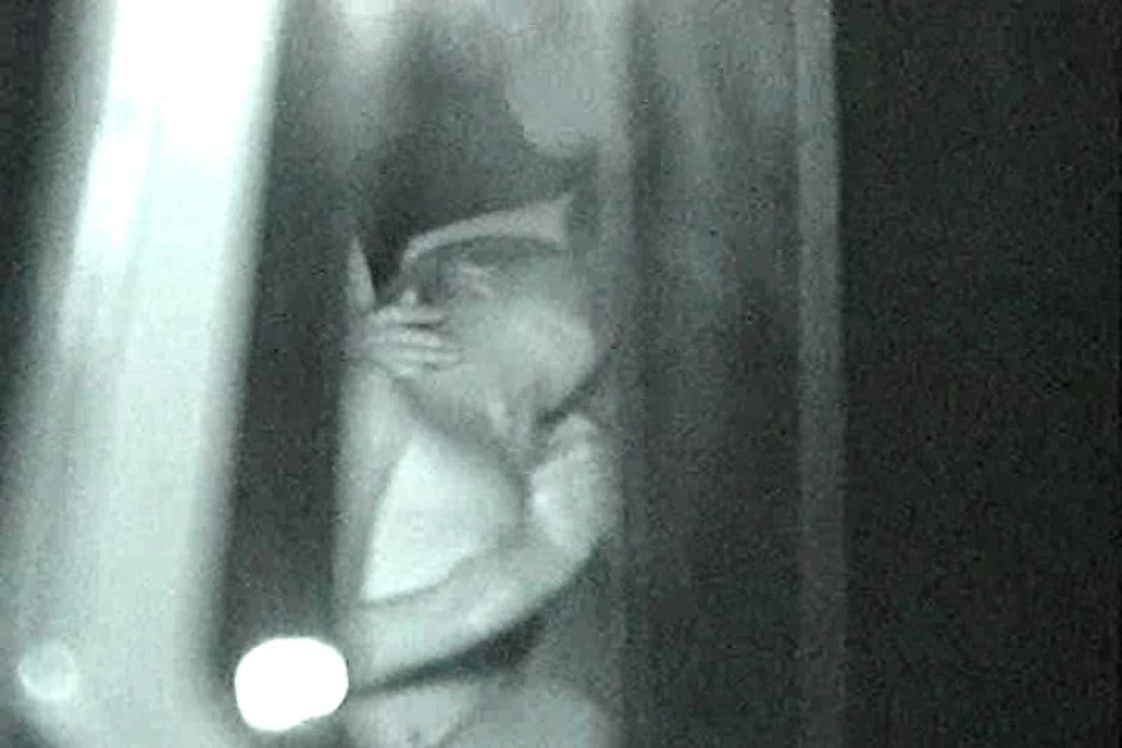 充血監督の深夜の運動会Vol.18 フェラ無修正 エロ無料画像 64画像 54