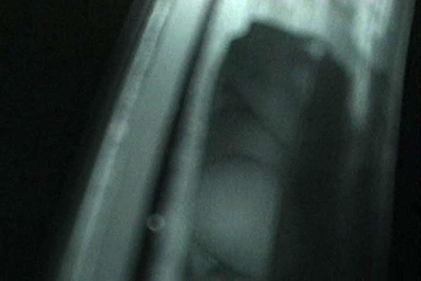 充血監督の深夜の運動会Vol.18 フェラ無修正 エロ無料画像 64画像 64