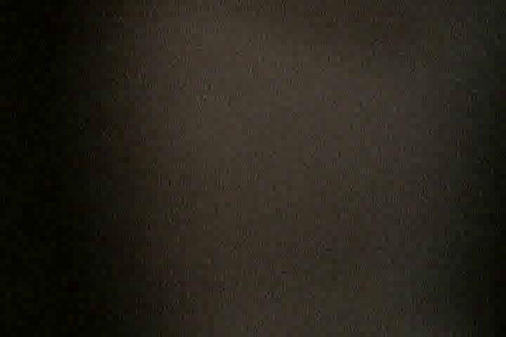 民家の騎士さんの最後の性戦Vol.1 民家エロ投稿  101画像 6