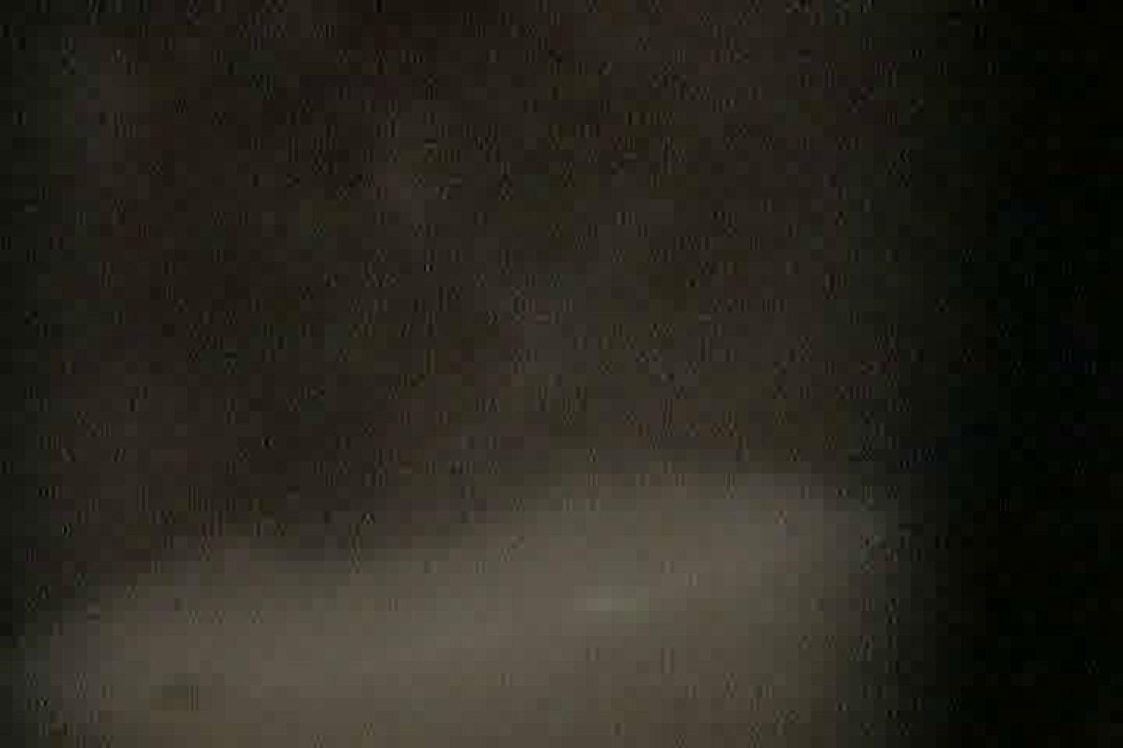 民家の騎士さんの最後の性戦Vol.1 民家エロ投稿 | OLセックス  101画像 7