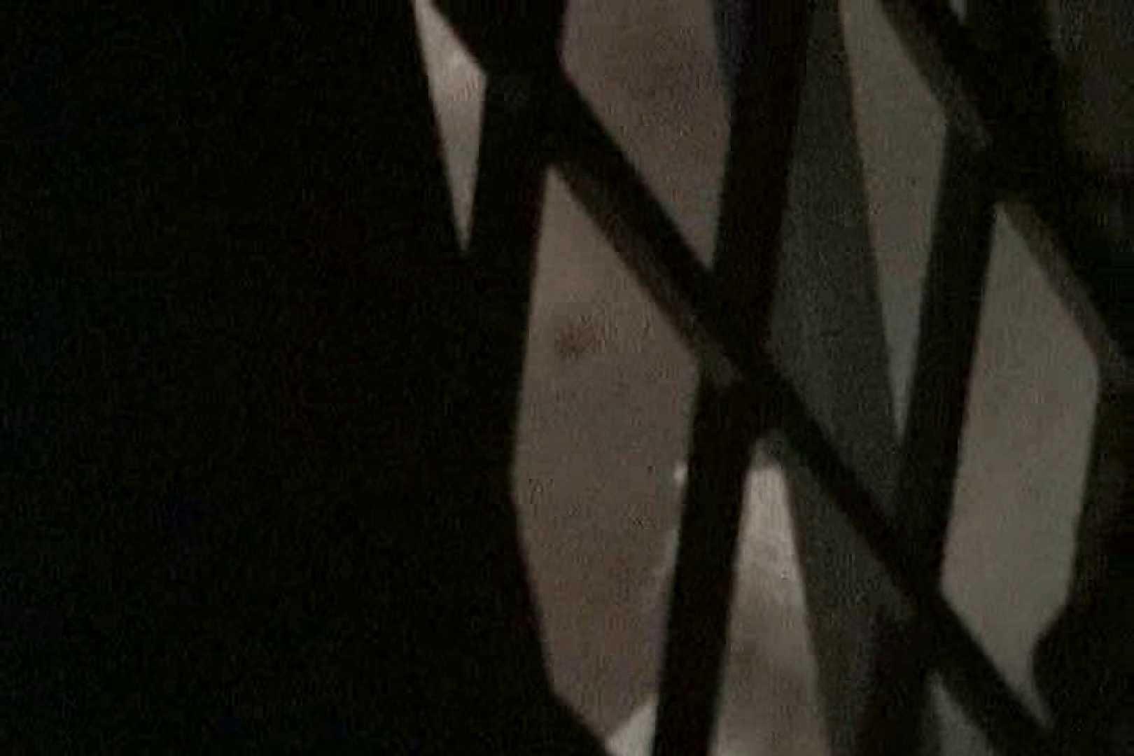 民家の騎士さんの最後の性戦Vol.1 民家エロ投稿  101画像 10