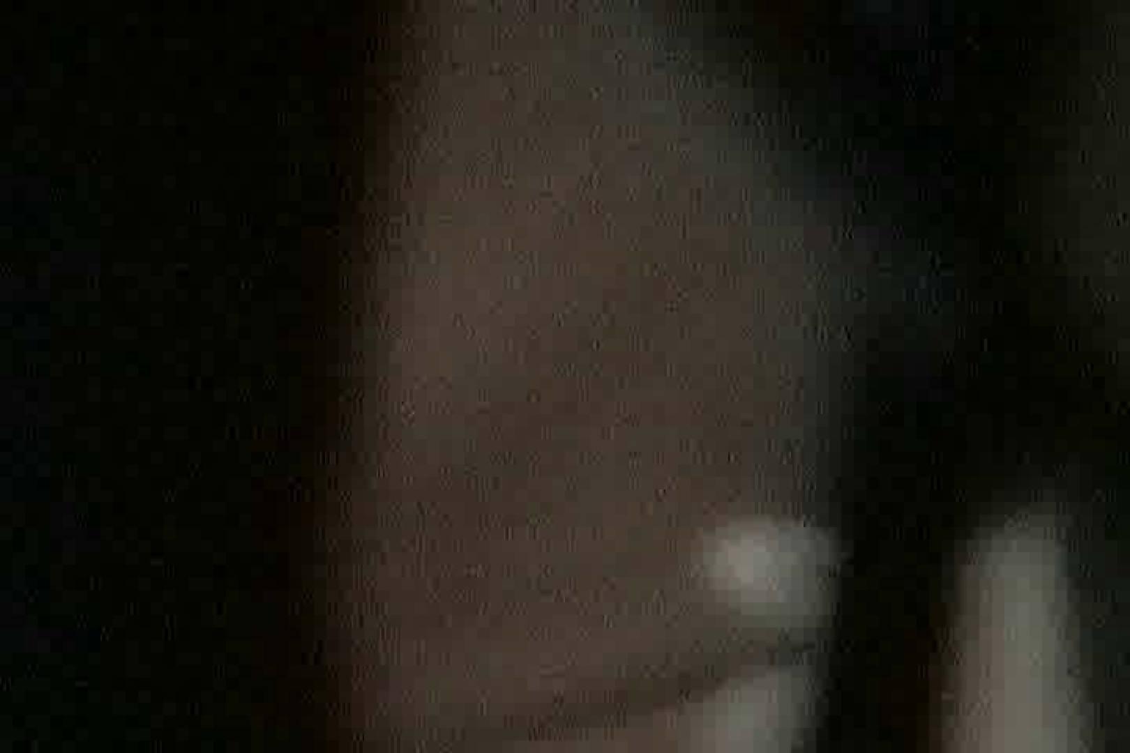 民家の騎士さんの最後の性戦Vol.1 民家エロ投稿 | OLセックス  101画像 11
