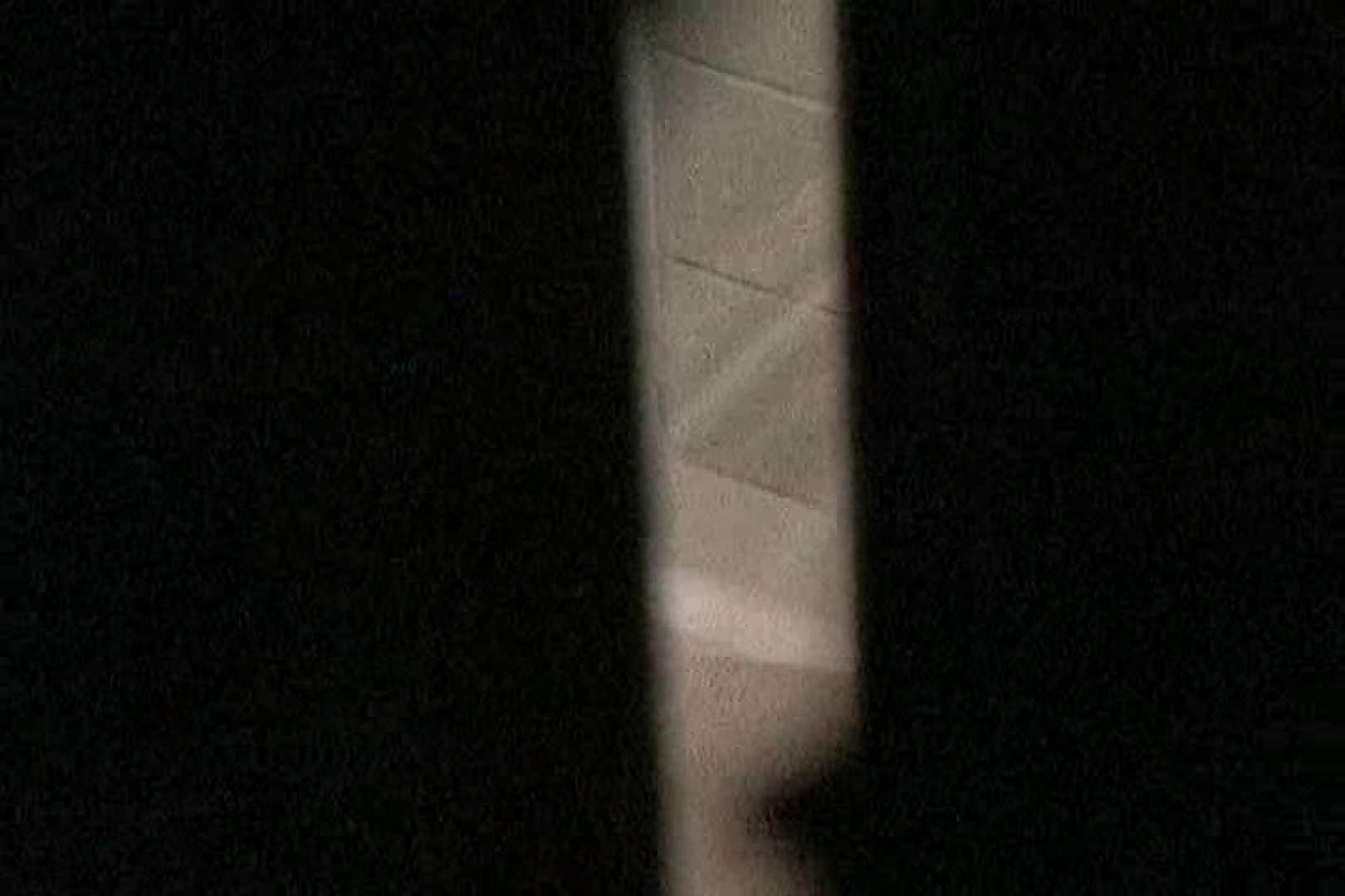 民家の騎士さんの最後の性戦Vol.1 民家エロ投稿  101画像 16