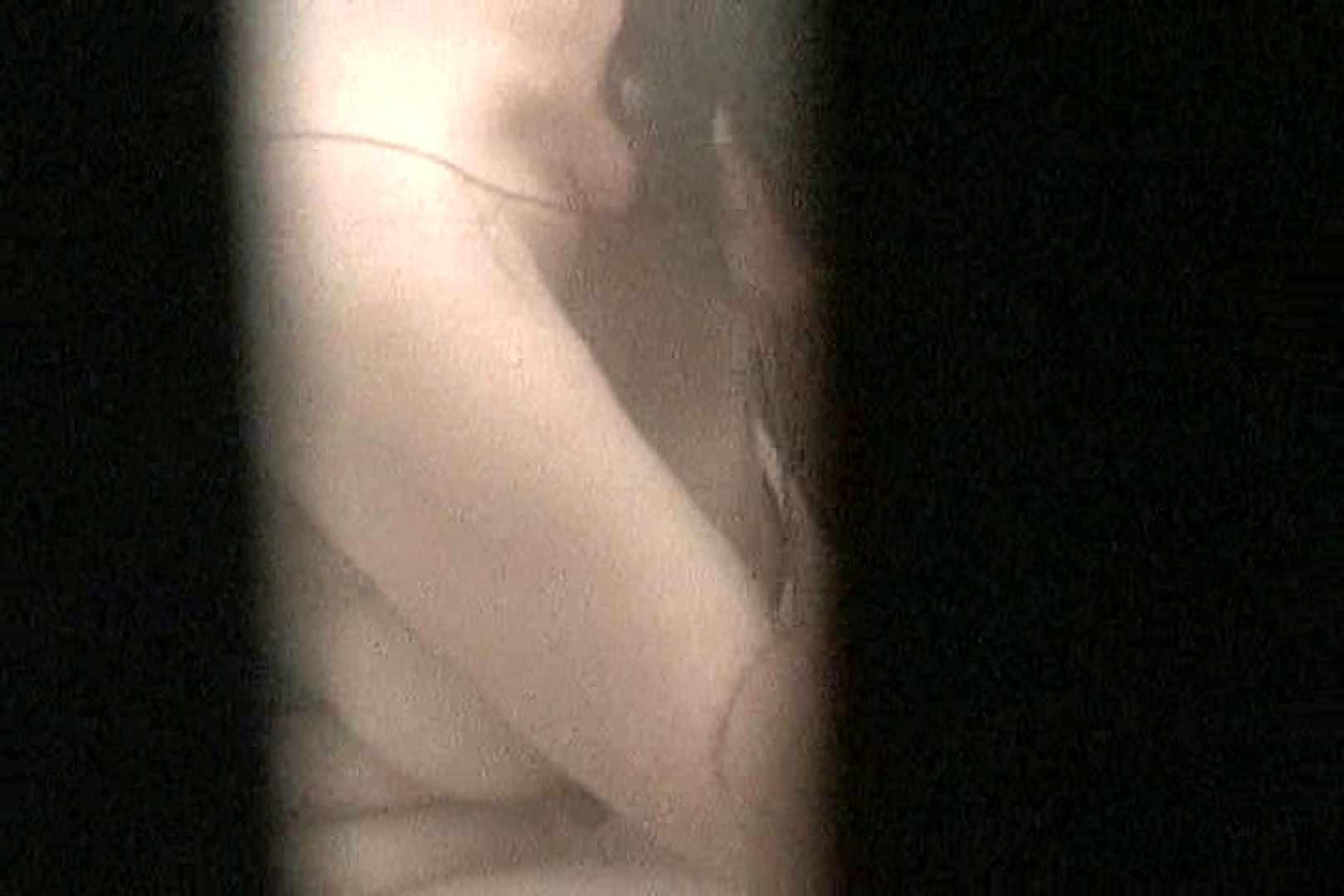 民家の騎士さんの最後の性戦Vol.1 民家エロ投稿  101画像 44
