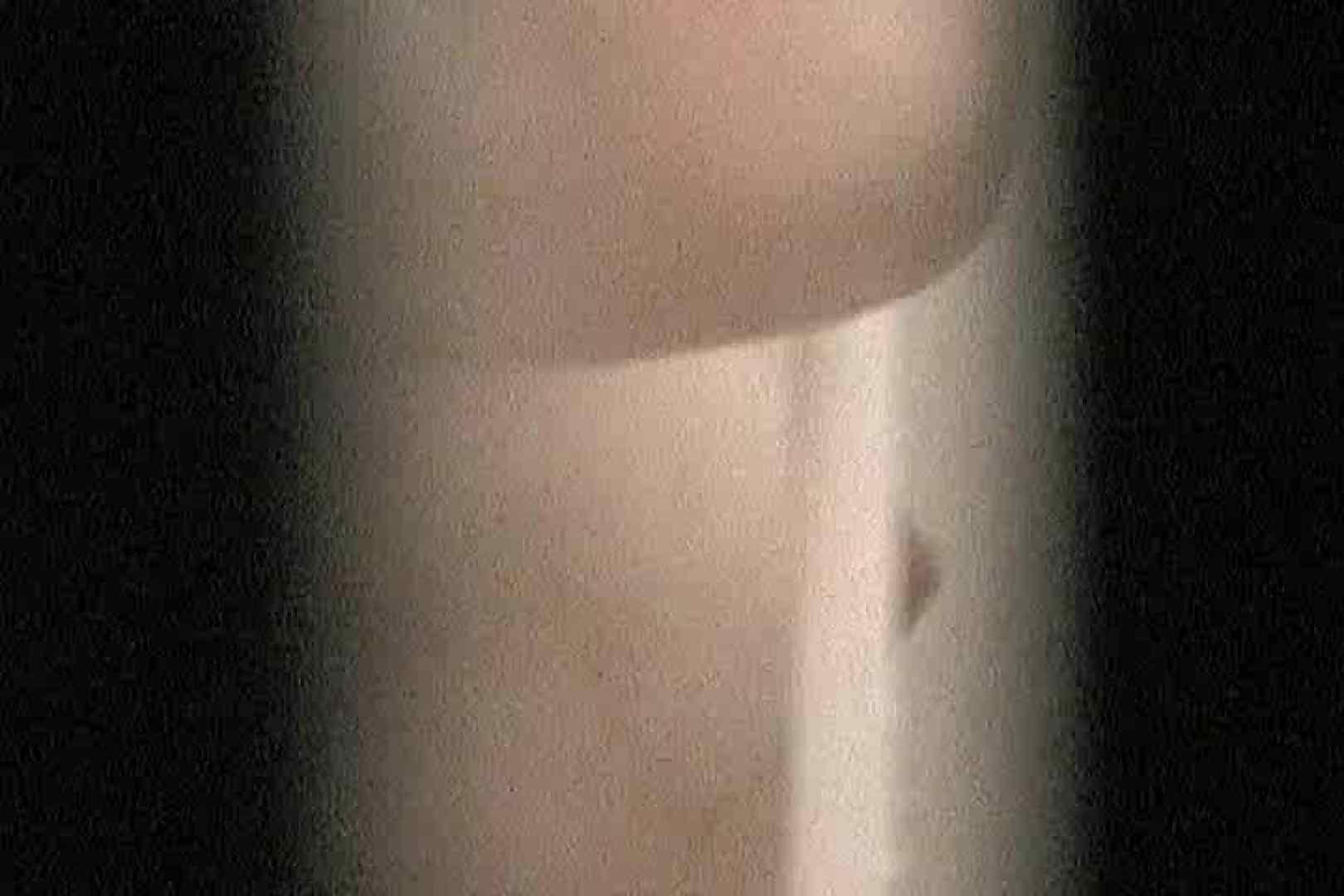 民家の騎士さんの最後の性戦Vol.1 民家エロ投稿  101画像 54
