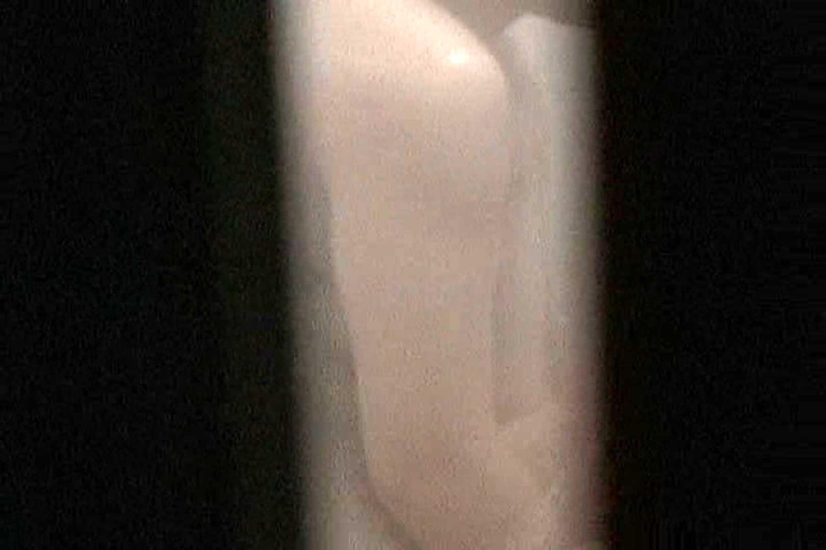 民家の騎士さんの最後の性戦Vol.1 民家エロ投稿  101画像 62