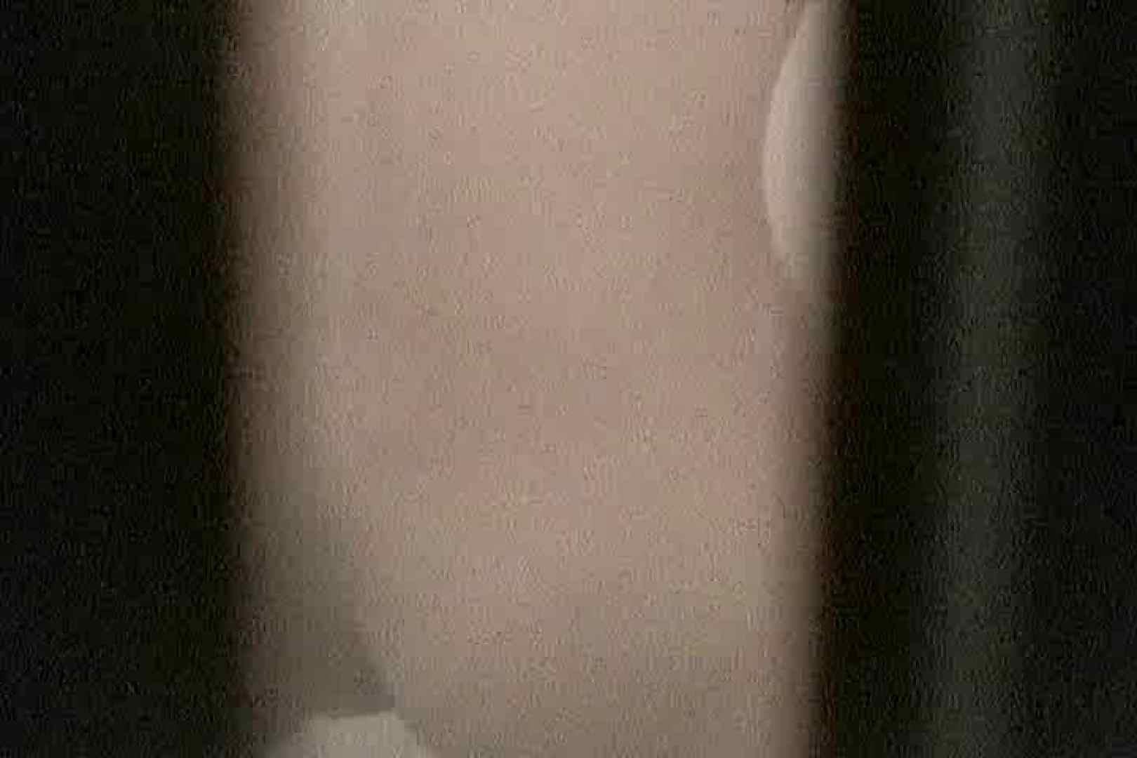 民家の騎士さんの最後の性戦Vol.1 民家エロ投稿  101画像 70