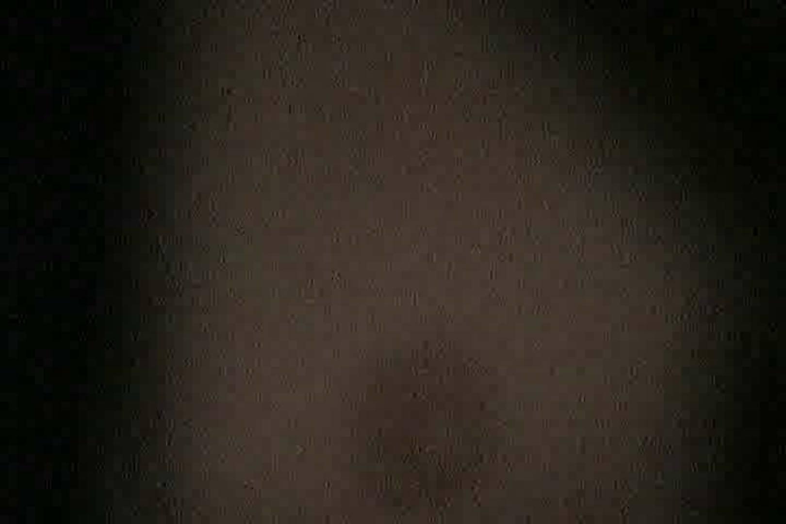 民家の騎士さんの最後の性戦Vol.1 民家エロ投稿 | OLセックス  101画像 97
