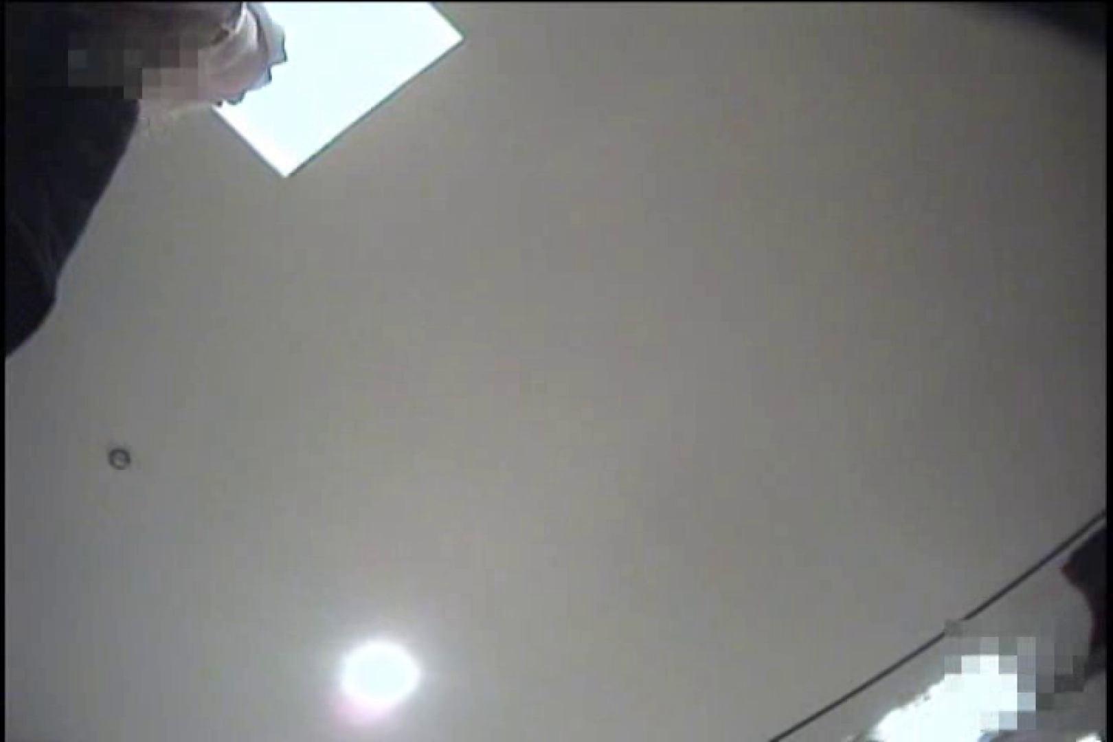 ショップギャルパンチラ!ただ今接客中!!Vol.13 パンチラ オメコ無修正動画無料 88画像 71