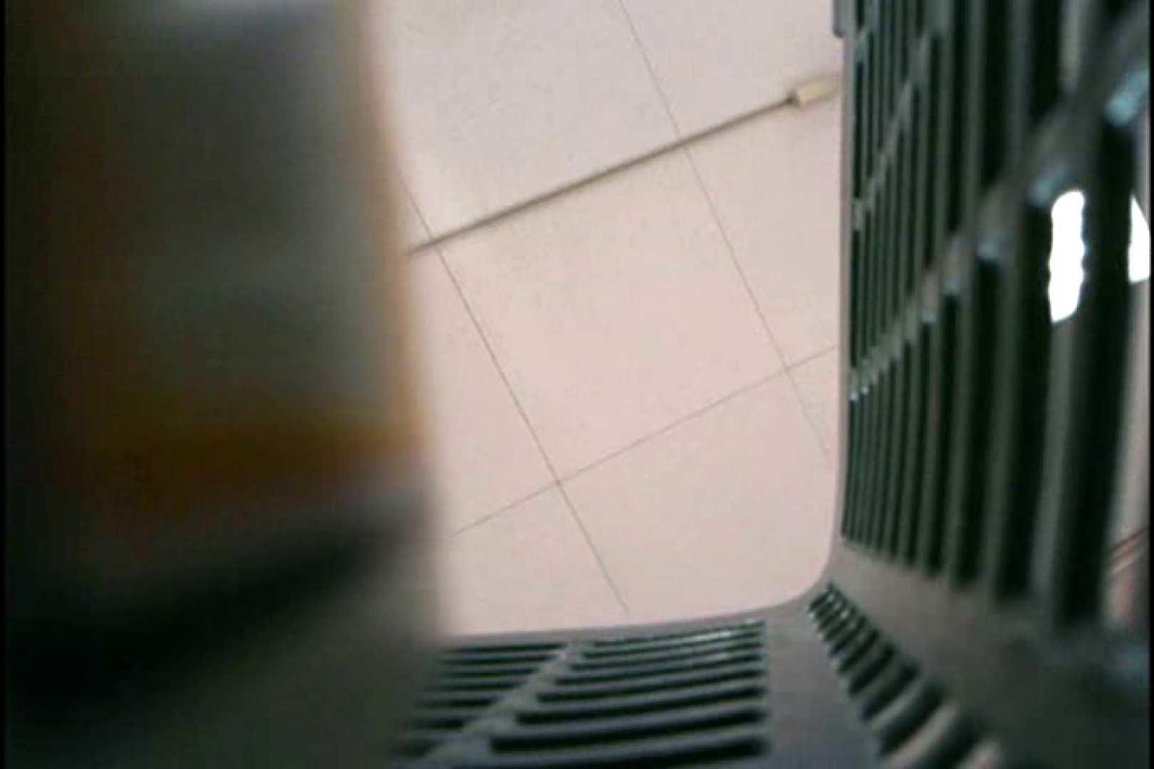 奥さん!おもいっきり生パンツVol.1 パンチラ オマンコ動画キャプチャ 83画像 59