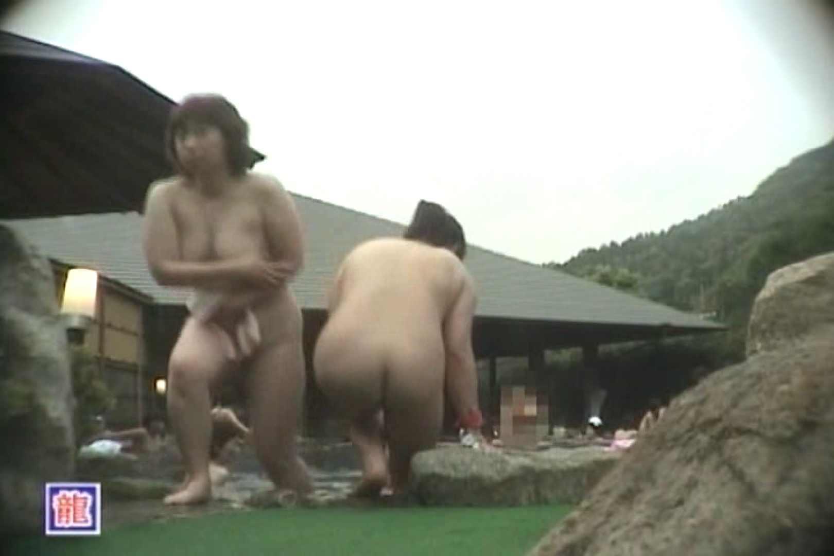 無修正エロ動画|女体舞う 女体接写森林浴場Vol.8|ピープフォックス(盗撮狐)