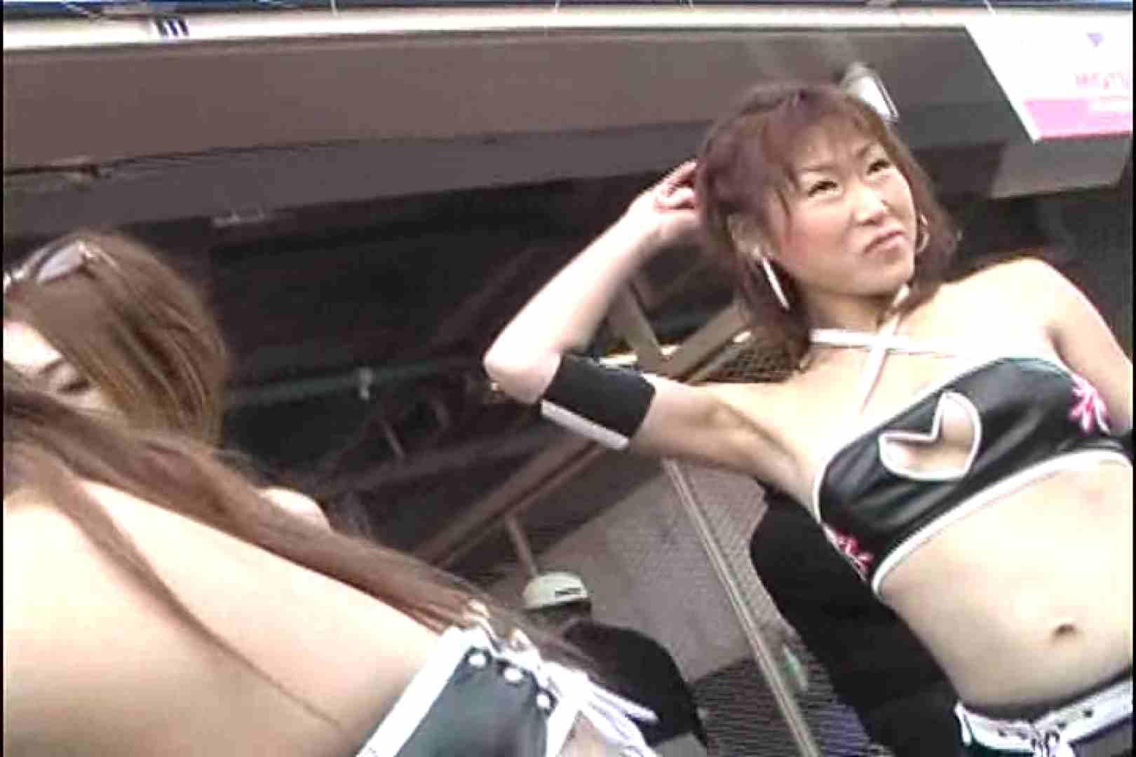 RQカメラ地獄Vol.10 乳首ポロリ 盗撮戯れ無修正画像 68画像 14