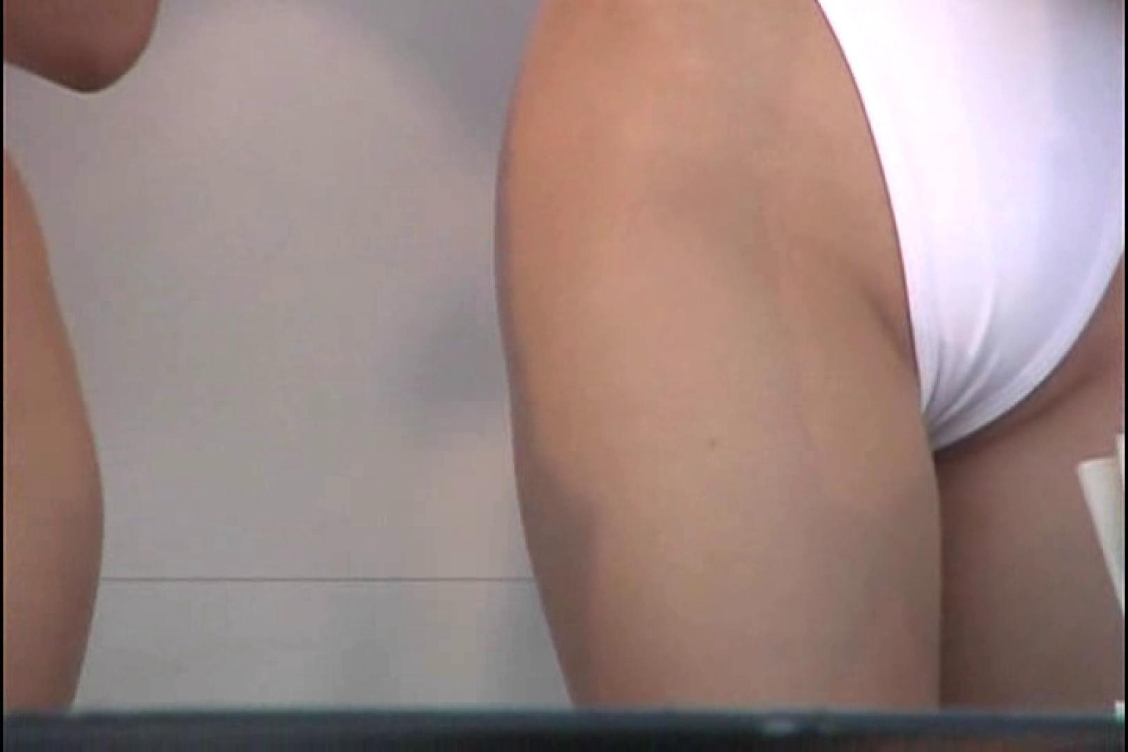 RQカメラ地獄Vol.10 乳首ポロリ 盗撮戯れ無修正画像 68画像 54