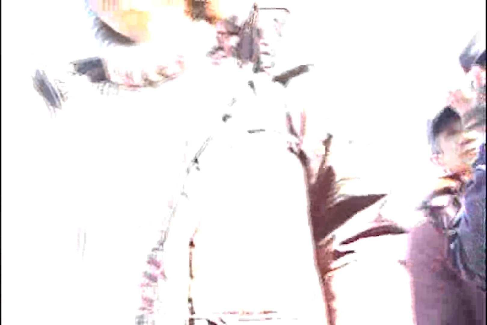 RQカメラ地獄Vol.11 レースクイーン  57画像 14