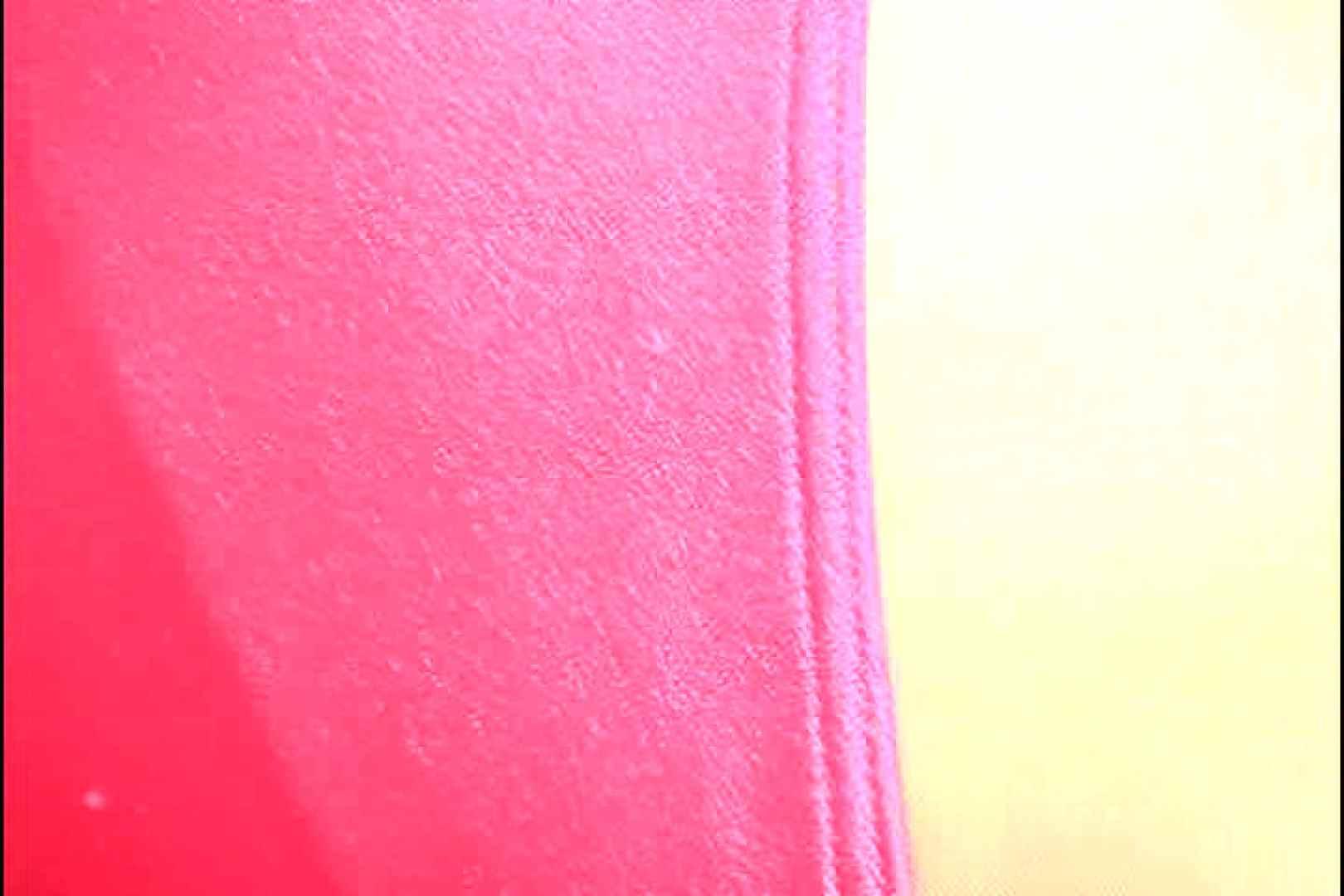 RQカメラ地獄Vol.13 レースクイーン 盗撮おめこ無修正動画無料 95画像 9