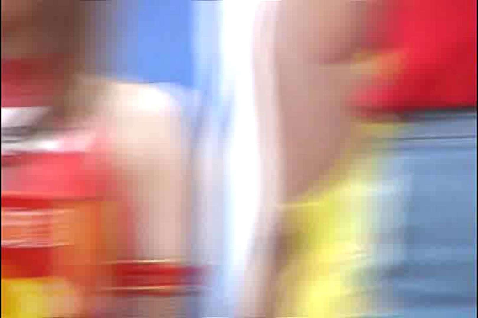 RQカメラ地獄Vol.13 レースクイーン 盗撮おめこ無修正動画無料 95画像 44