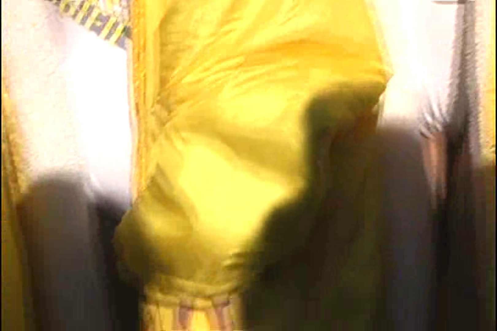 RQカメラ地獄Vol.13 レースクイーン 盗撮おめこ無修正動画無料 95画像 69