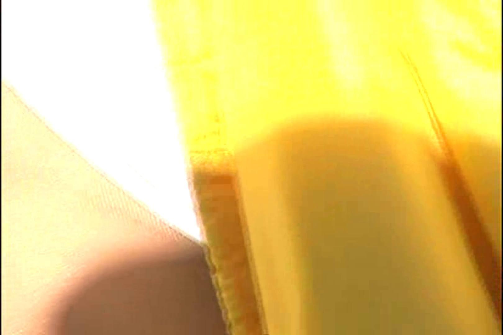 RQカメラ地獄Vol.13 股間 AV動画キャプチャ 95画像 73