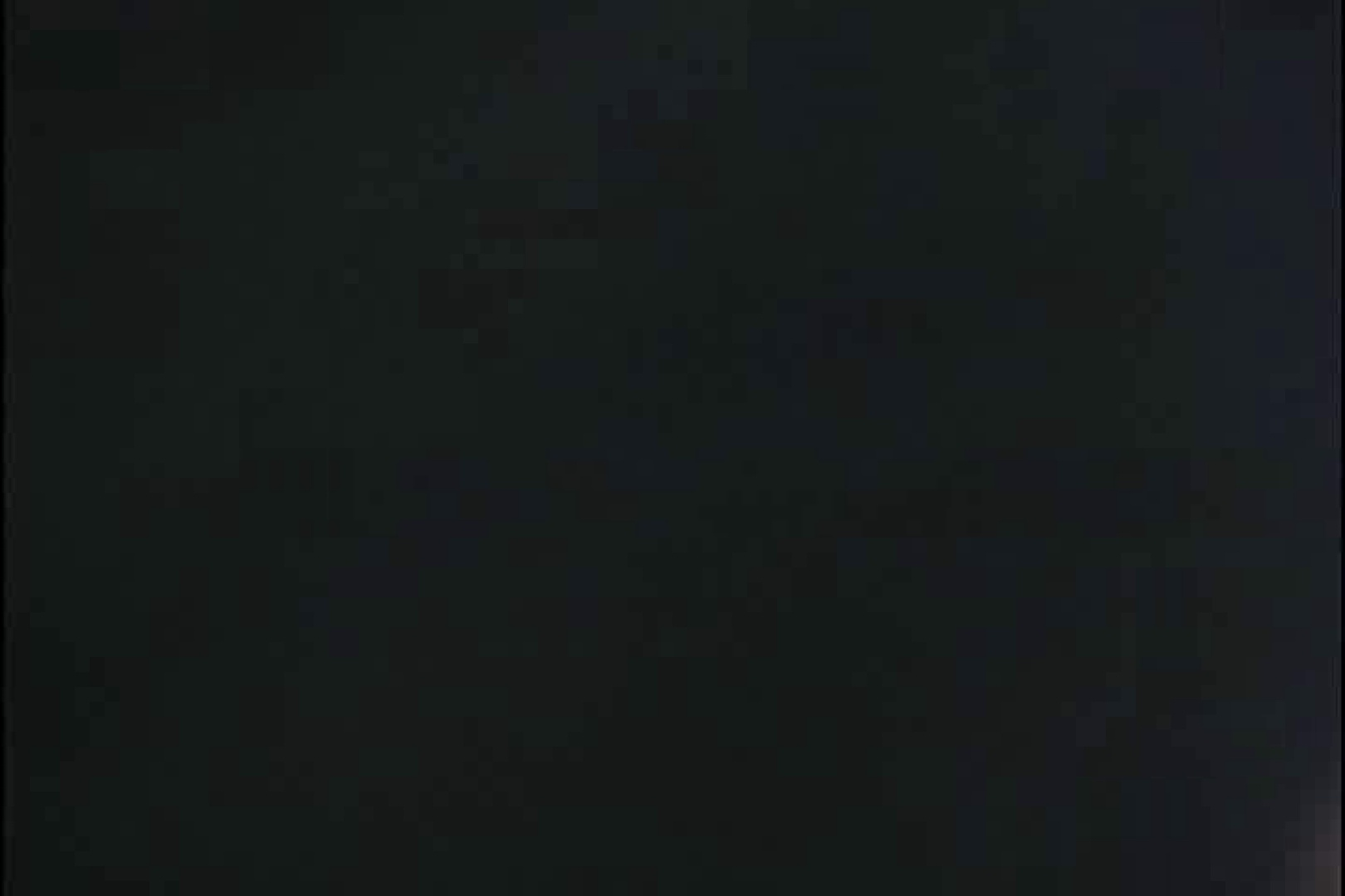 RQカメラ地獄Vol.13 ぱっくり下半身  95画像 95